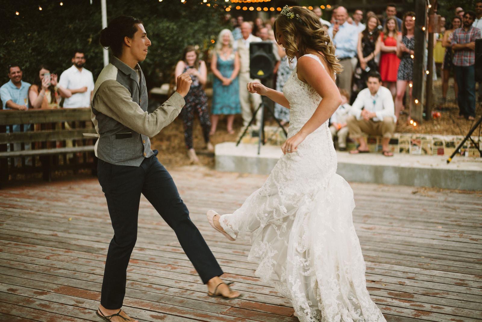 rivers-bend-retreat-wedding-097 RIVER'S BEND RETREAT WEDDING