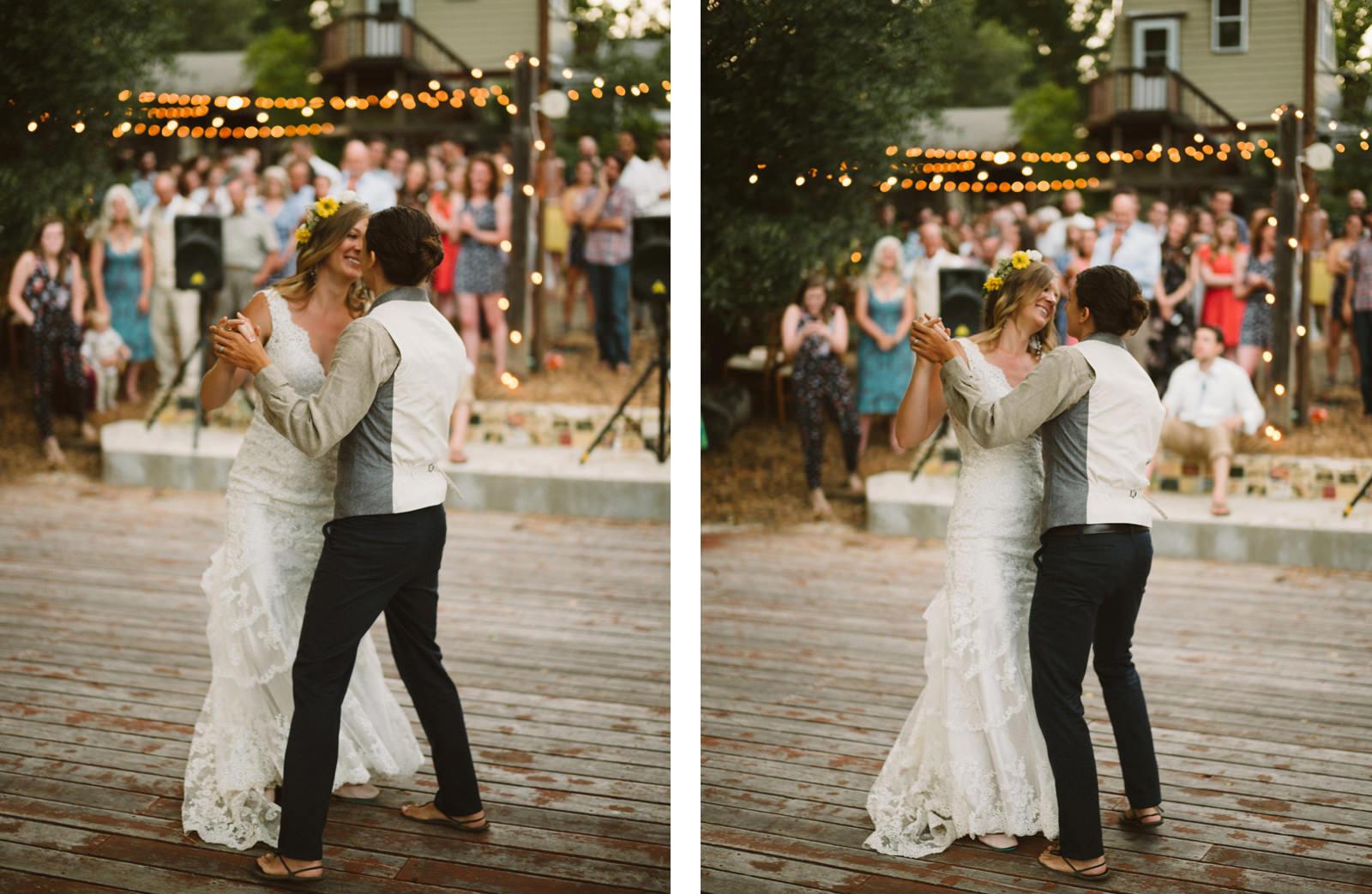 rivers-bend-retreat-wedding-098 RIVER'S BEND RETREAT WEDDING