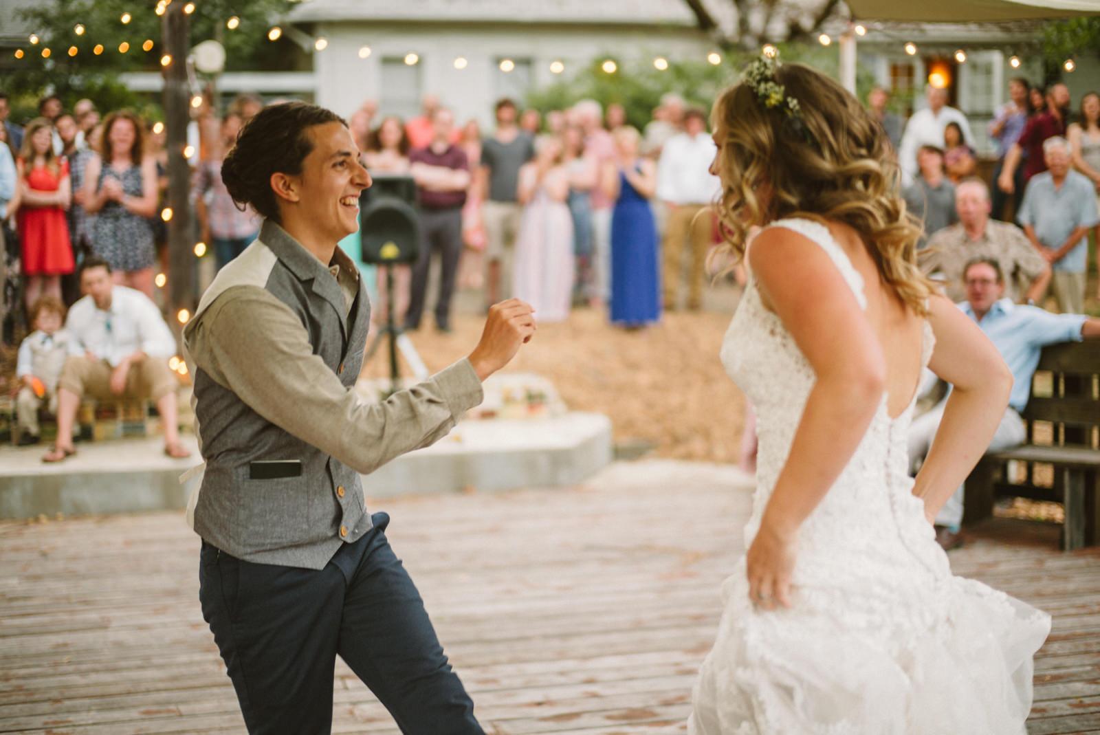rivers-bend-retreat-wedding-099 RIVER'S BEND RETREAT WEDDING