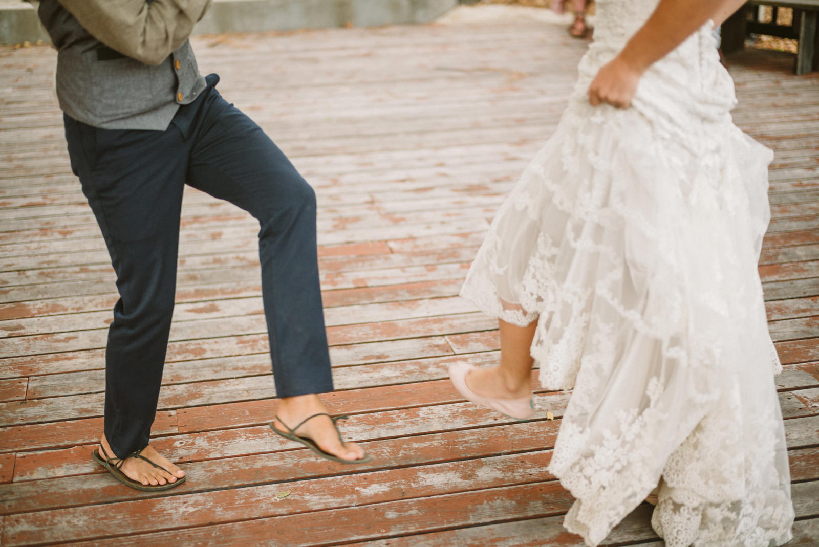 rivers-bend-retreat-wedding-100 RIVER'S BEND RETREAT WEDDING