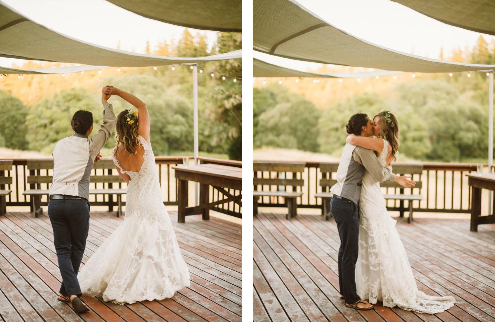 rivers-bend-retreat-wedding-101 RIVER'S BEND RETREAT WEDDING
