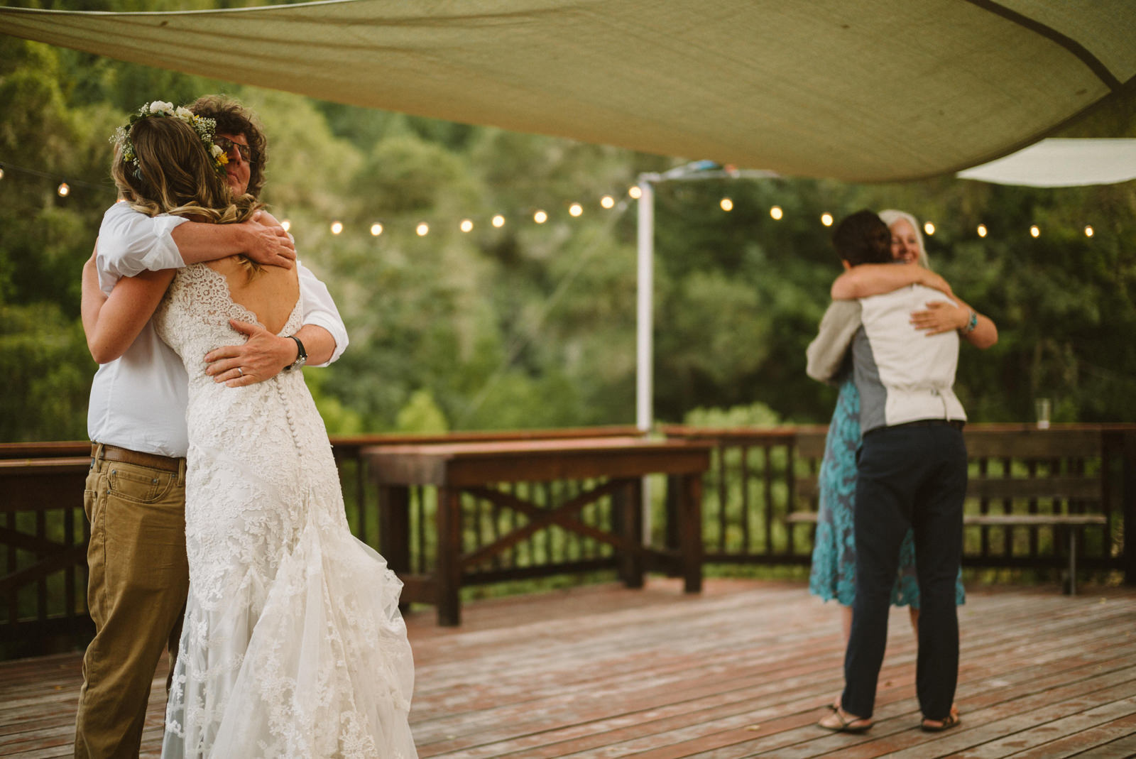 rivers-bend-retreat-wedding-102 RIVER'S BEND RETREAT WEDDING