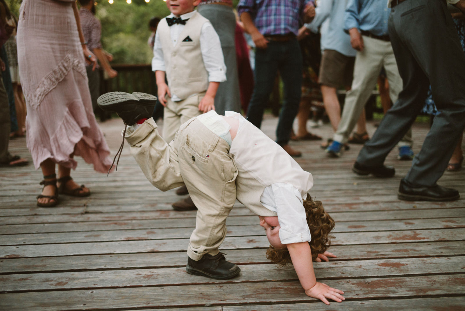 rivers-bend-retreat-wedding-107 RIVER'S BEND RETREAT WEDDING