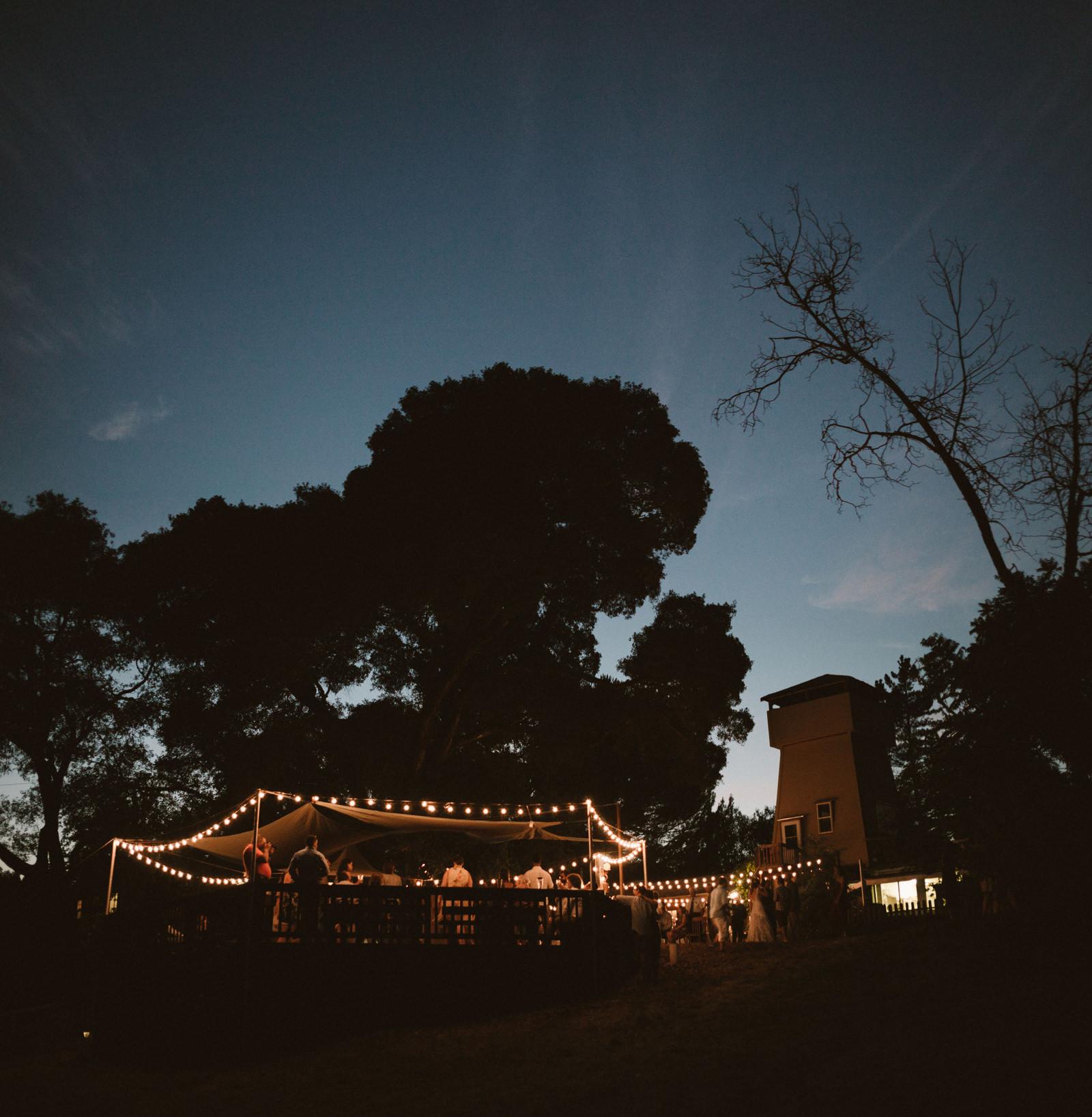 rivers-bend-retreat-wedding-111 RIVER'S BEND RETREAT WEDDING
