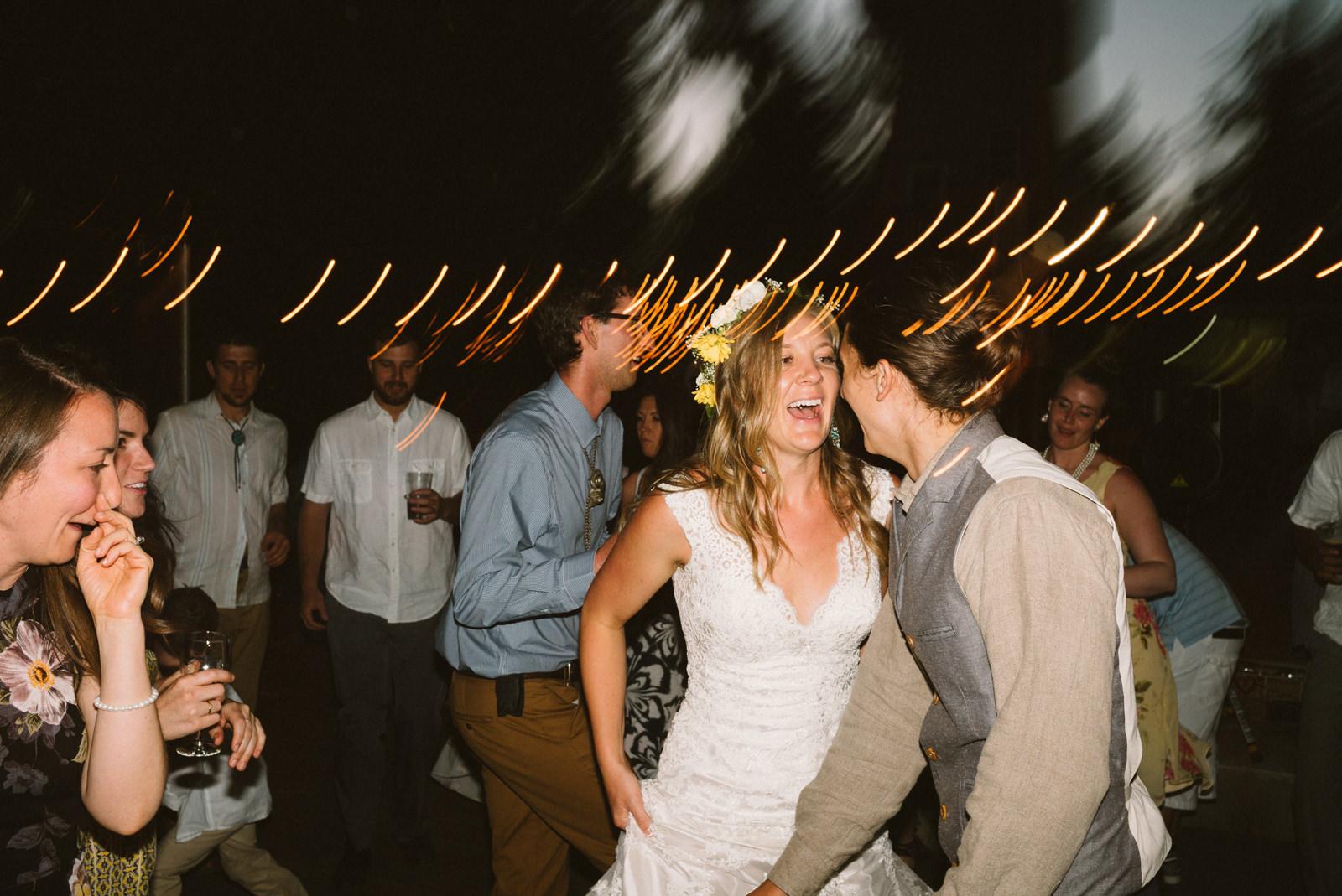 rivers-bend-retreat-wedding-112 RIVER'S BEND RETREAT WEDDING