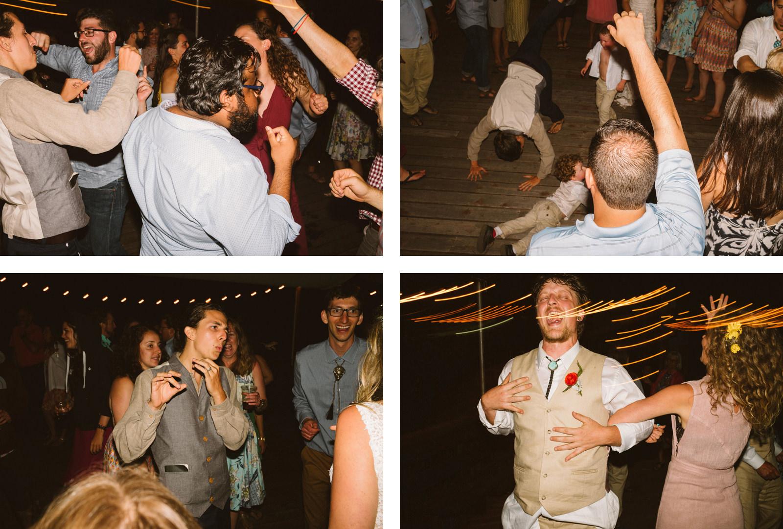 rivers-bend-retreat-wedding-115 RIVER'S BEND RETREAT WEDDING