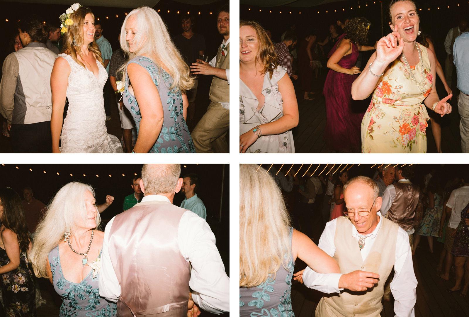 rivers-bend-retreat-wedding-117 RIVER'S BEND RETREAT WEDDING