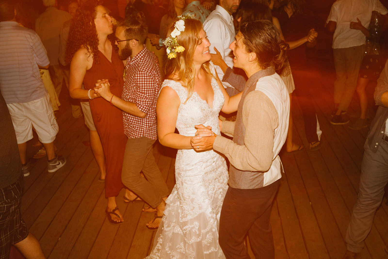 rivers-bend-retreat-wedding-122 RIVER'S BEND RETREAT WEDDING