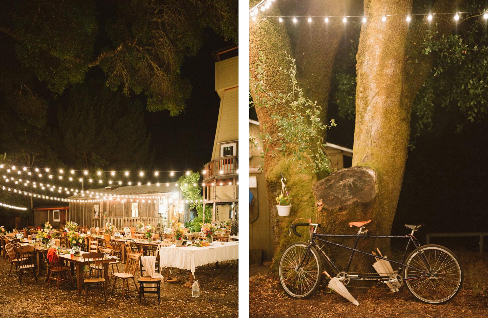 rivers-bend-retreat-wedding-123 RIVER'S BEND RETREAT WEDDING