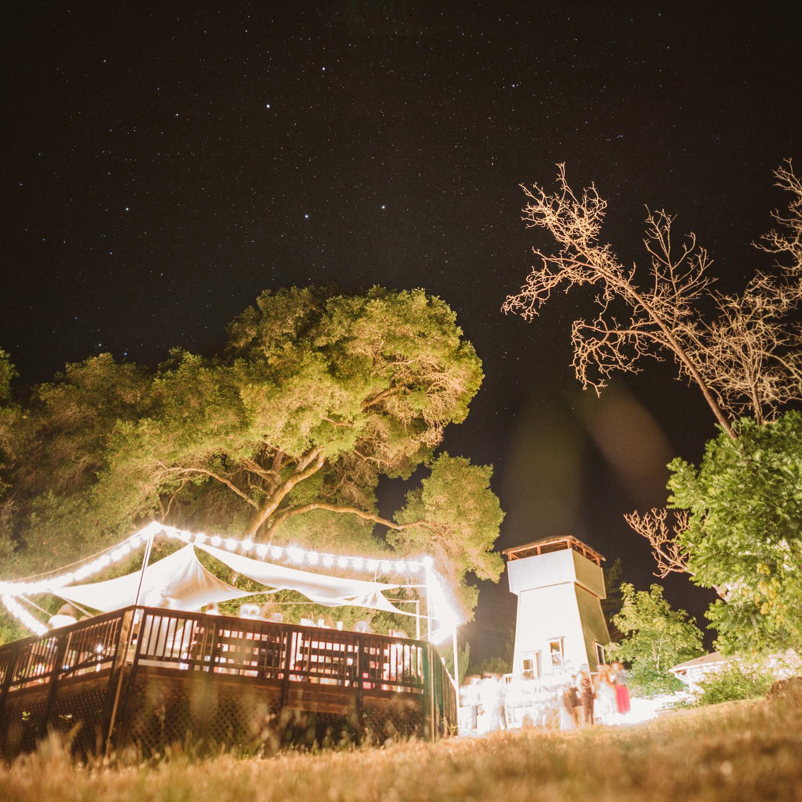 rivers-bend-retreat-wedding-124 RIVER'S BEND RETREAT WEDDING