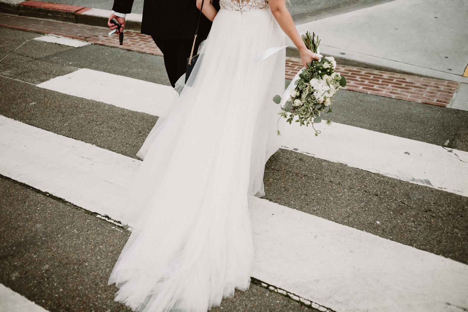 san-francisco-city-hall-elopement-32 SAN FRANCISCO CITY HALL INTIMATE WEDDING