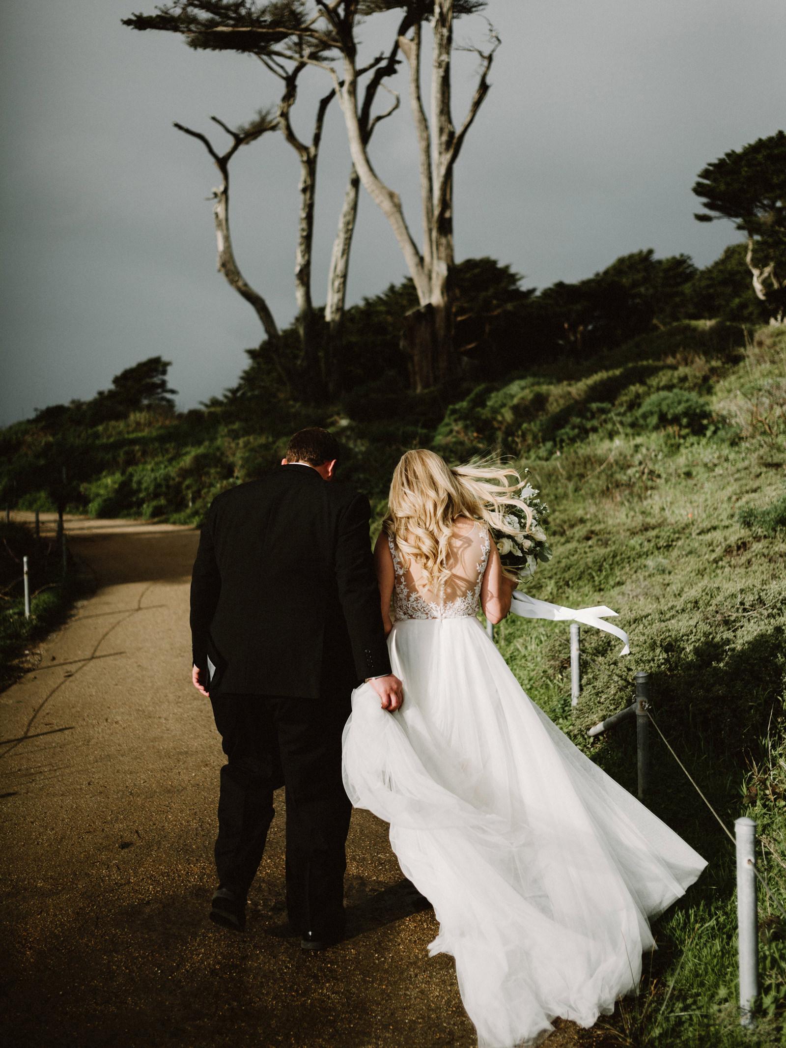san-francisco-city-hall-elopement-34 SAN FRANCISCO CITY HALL INTIMATE WEDDING