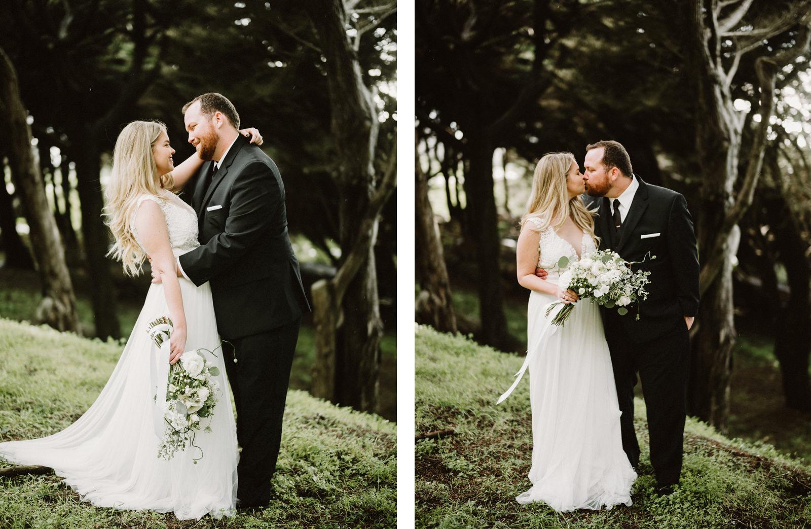 san-francisco-city-hall-elopement-35 SAN FRANCISCO CITY HALL INTIMATE WEDDING