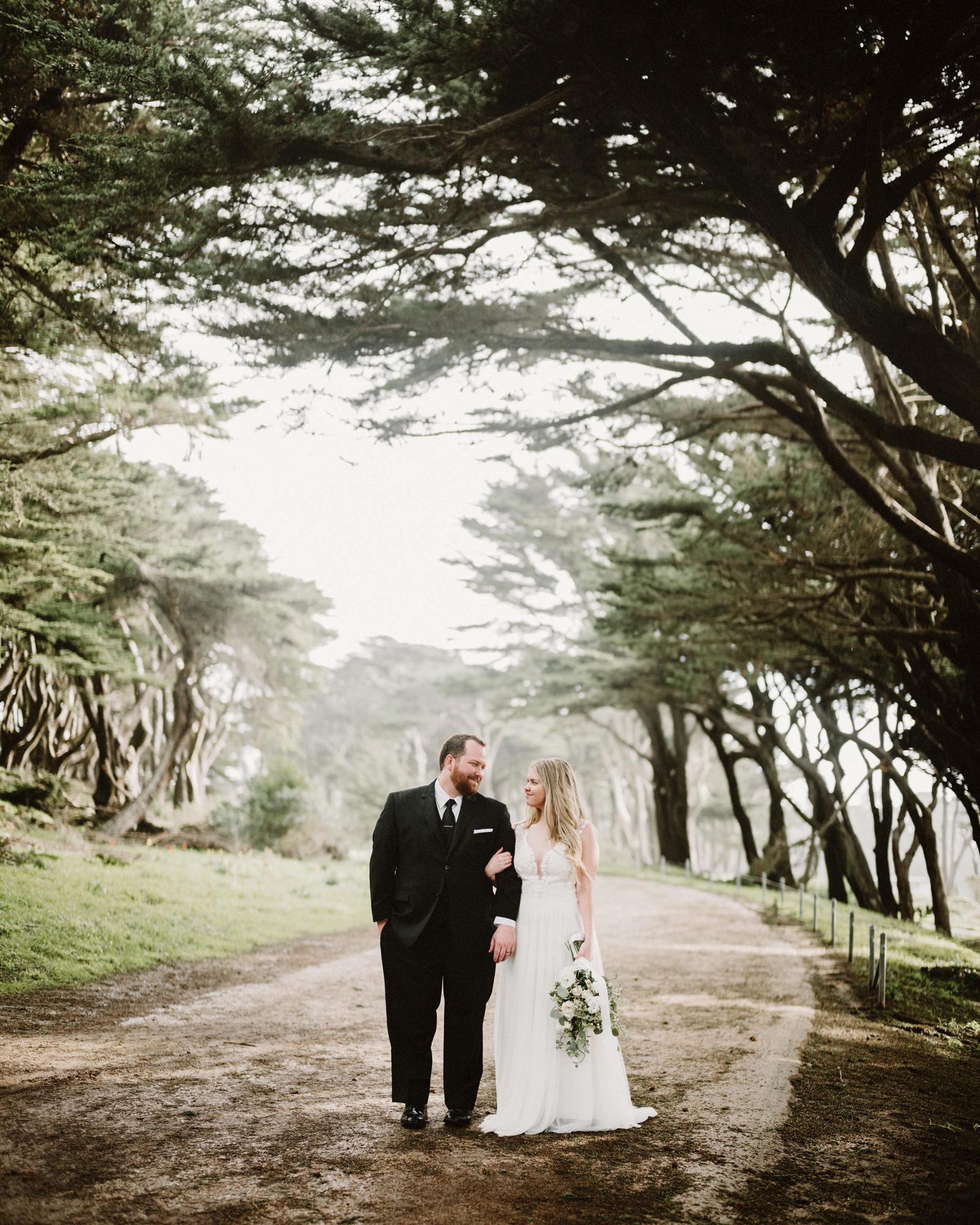 san-francisco-city-hall-elopement-37 SAN FRANCISCO CITY HALL INTIMATE WEDDING