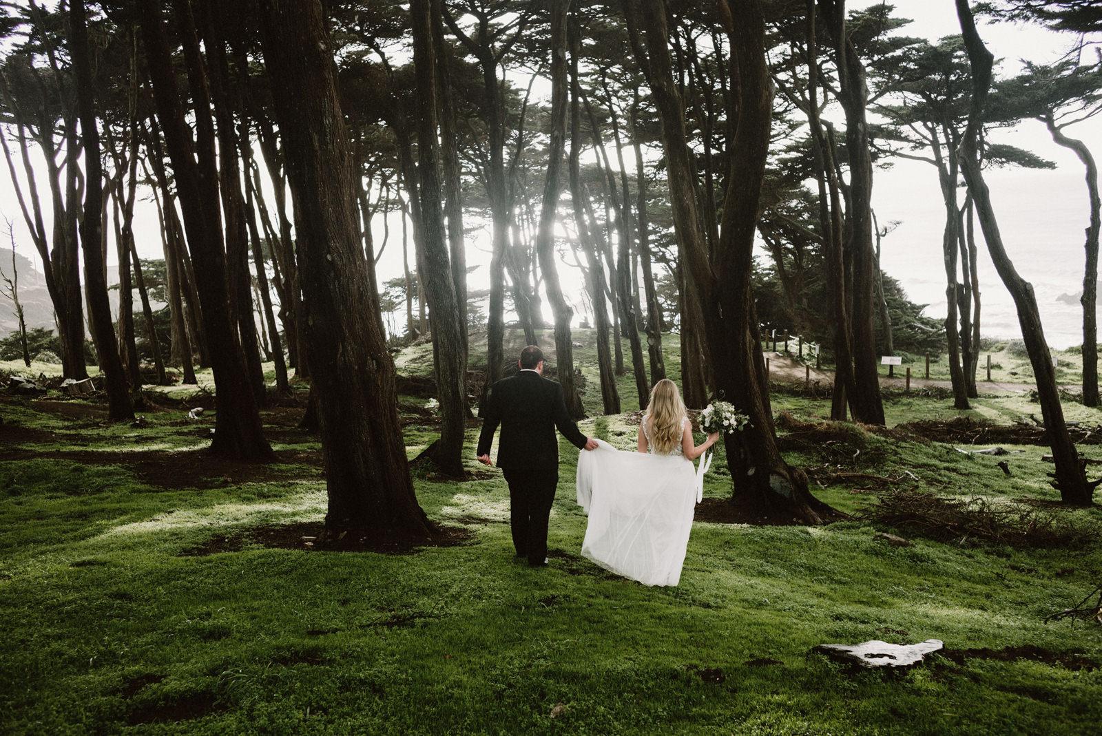 san-francisco-city-hall-elopement-38 SAN FRANCISCO CITY HALL INTIMATE WEDDING