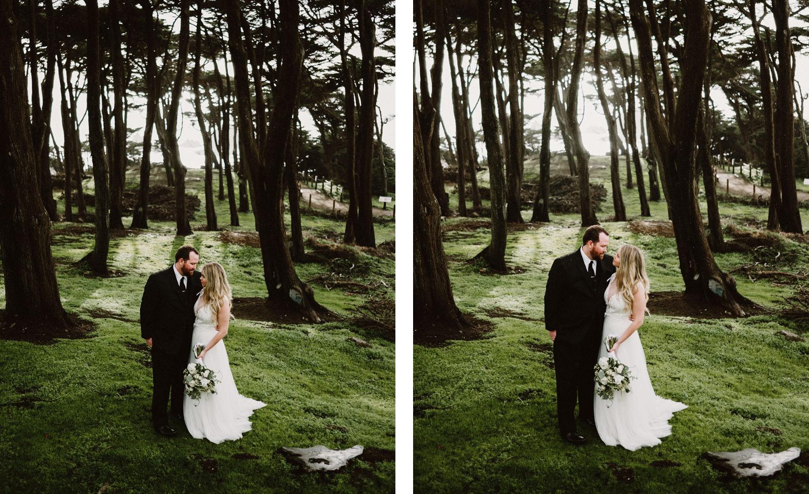 san-francisco-city-hall-elopement-39 SAN FRANCISCO CITY HALL INTIMATE WEDDING