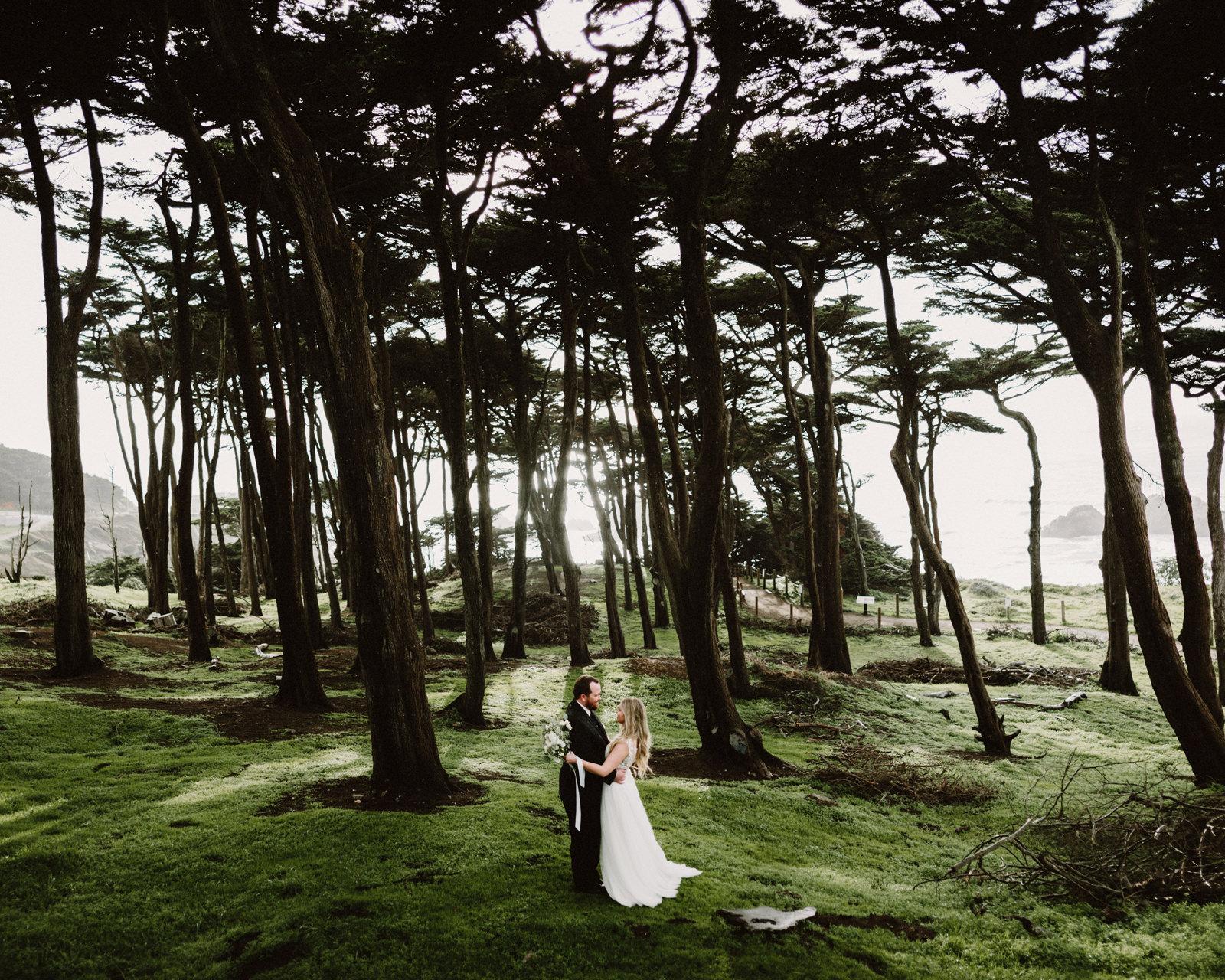 san-francisco-city-hall-elopement-40 SAN FRANCISCO CITY HALL INTIMATE WEDDING