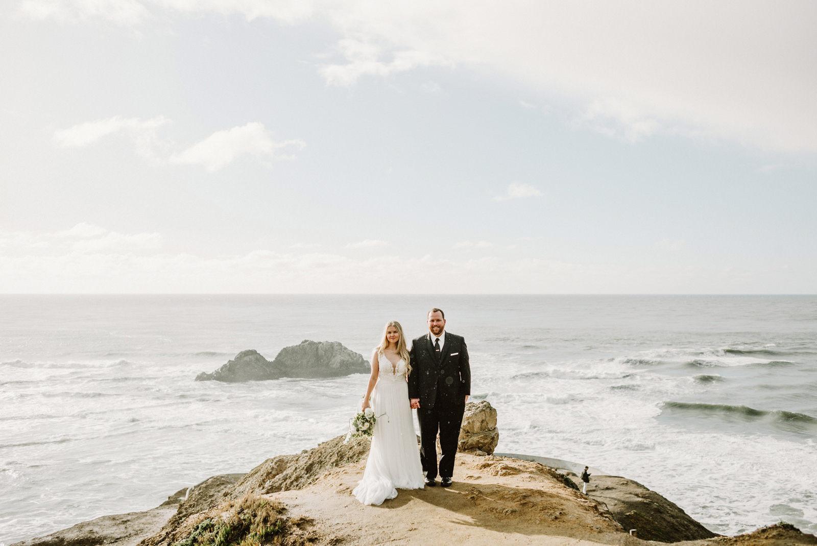 san-francisco-city-hall-elopement-42 SAN FRANCISCO CITY HALL INTIMATE WEDDING