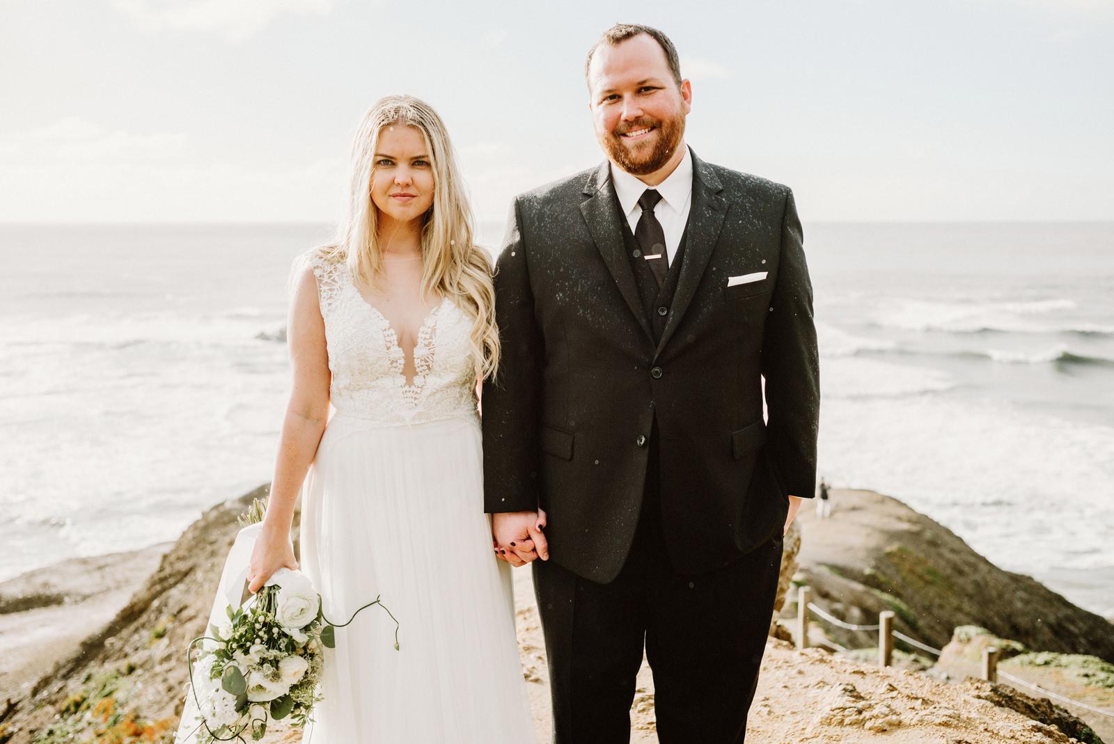 san-francisco-city-hall-elopement-44 SAN FRANCISCO CITY HALL INTIMATE WEDDING