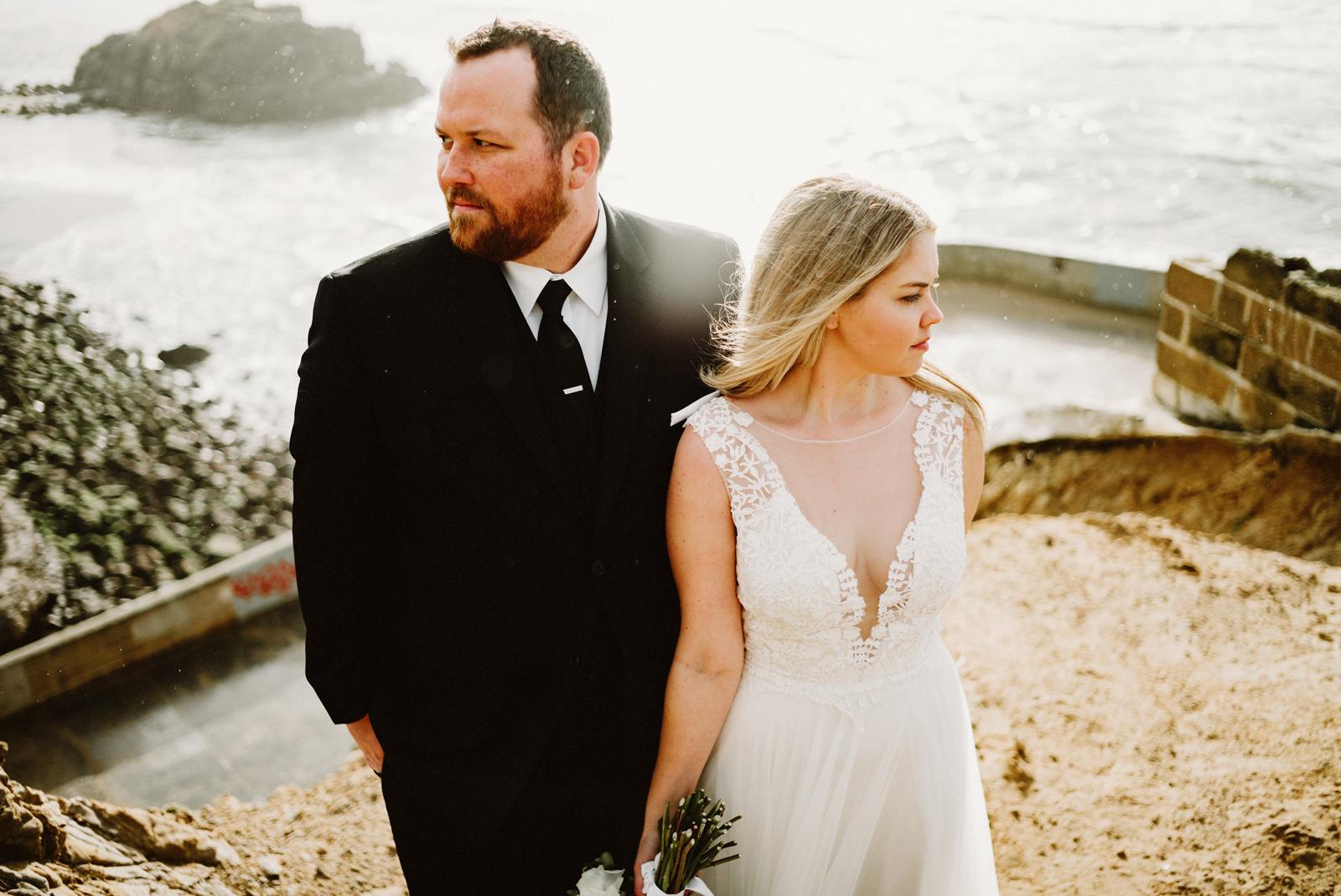 san-francisco-city-hall-elopement-45 SAN FRANCISCO CITY HALL INTIMATE WEDDING
