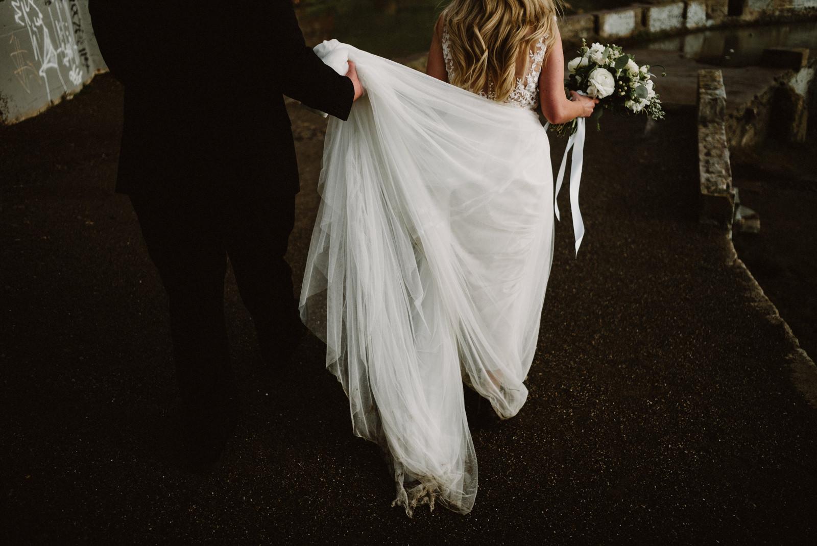 san-francisco-city-hall-elopement-46 SAN FRANCISCO CITY HALL INTIMATE WEDDING