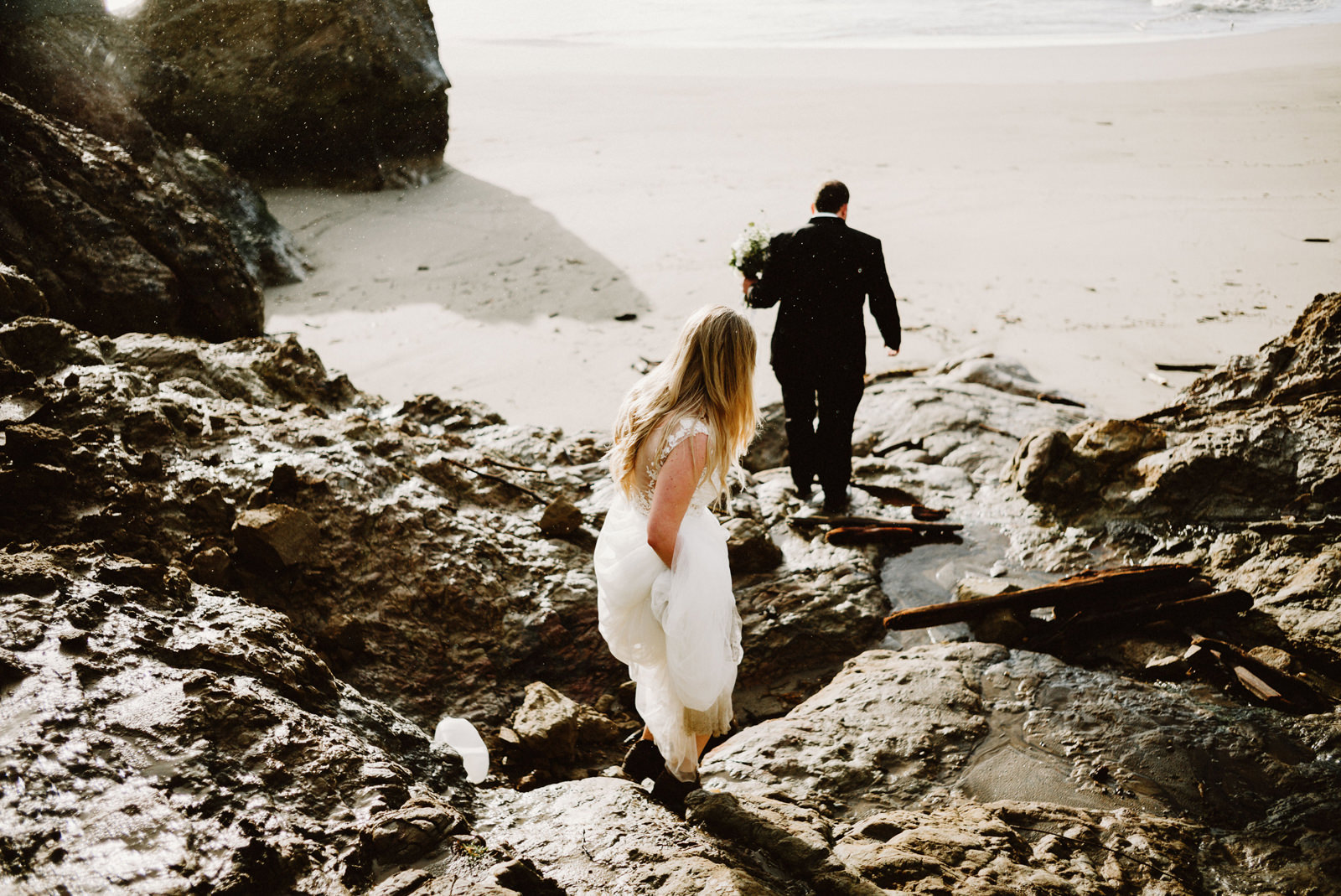 san-francisco-city-hall-elopement-47 SAN FRANCISCO CITY HALL INTIMATE WEDDING