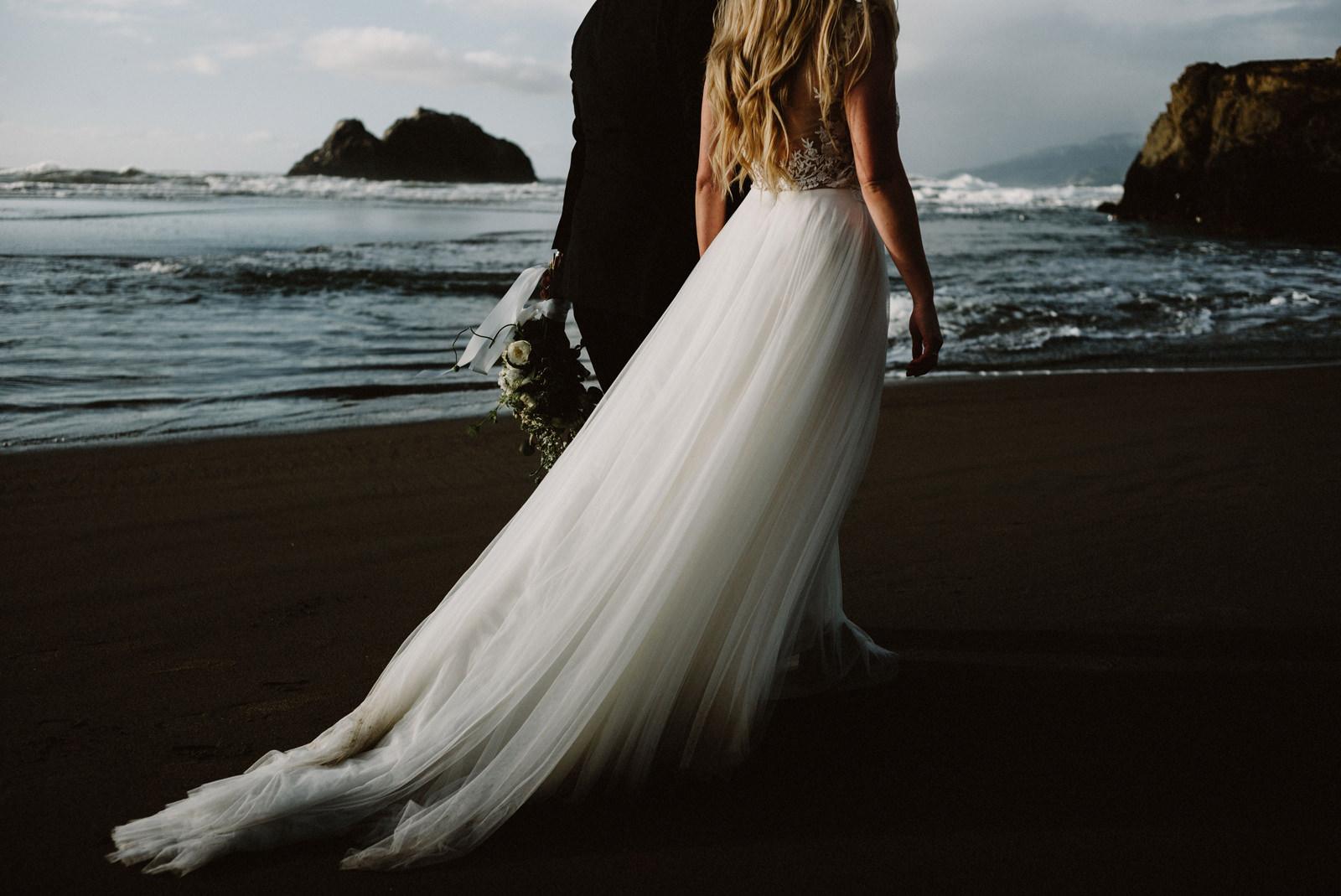 san-francisco-city-hall-elopement-48 SAN FRANCISCO CITY HALL INTIMATE WEDDING