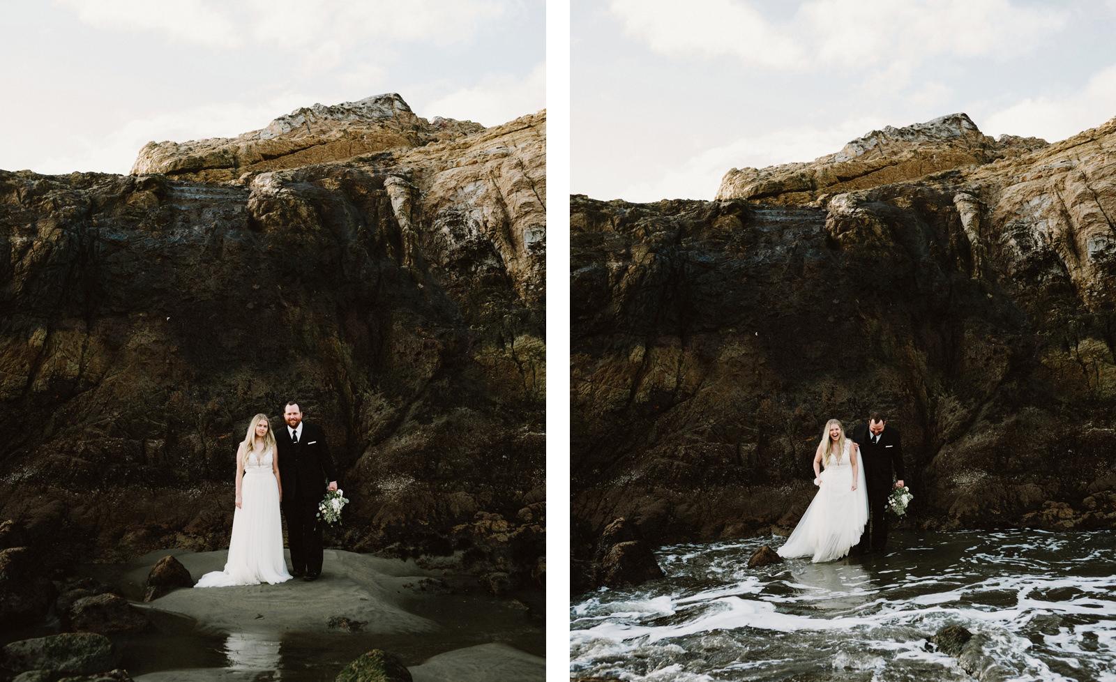 san-francisco-city-hall-elopement-49 SAN FRANCISCO CITY HALL INTIMATE WEDDING