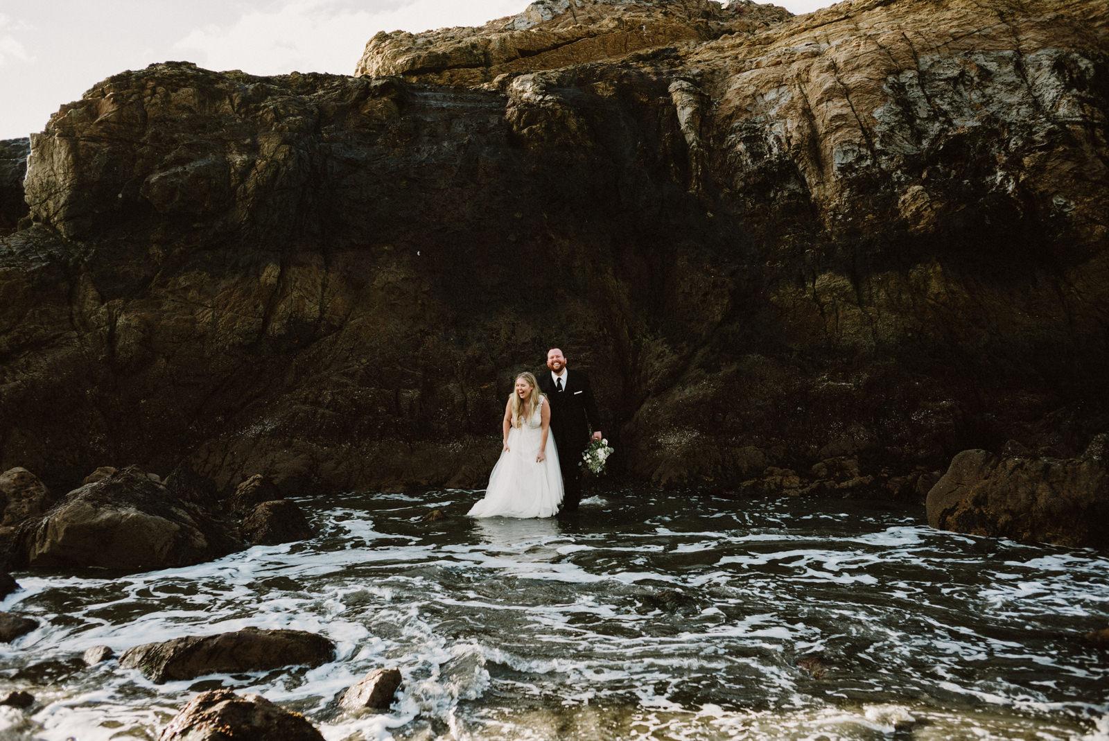 san-francisco-city-hall-elopement-50 SAN FRANCISCO CITY HALL INTIMATE WEDDING
