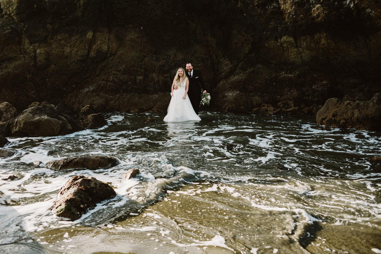 san-francisco-city-hall-elopement-51 SAN FRANCISCO CITY HALL INTIMATE WEDDING