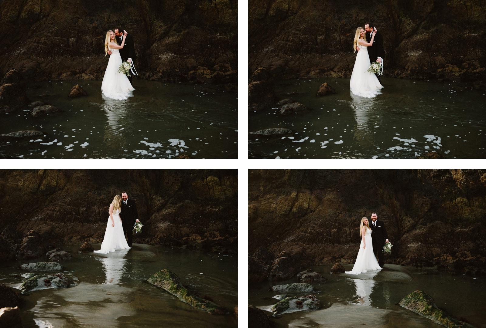 san-francisco-city-hall-elopement-52 SAN FRANCISCO CITY HALL INTIMATE WEDDING
