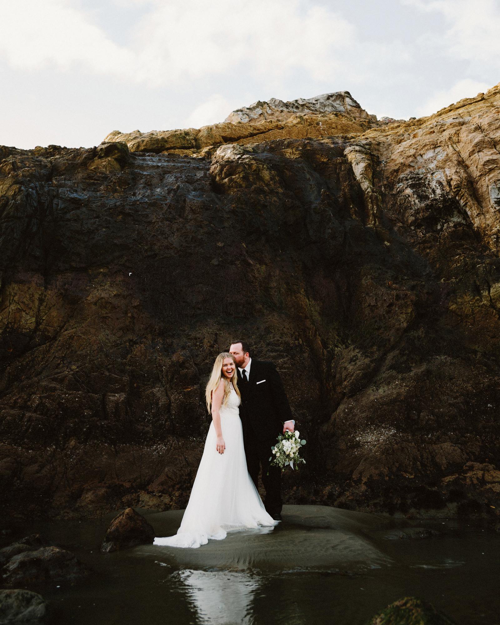 san-francisco-city-hall-elopement-53 SAN FRANCISCO CITY HALL INTIMATE WEDDING