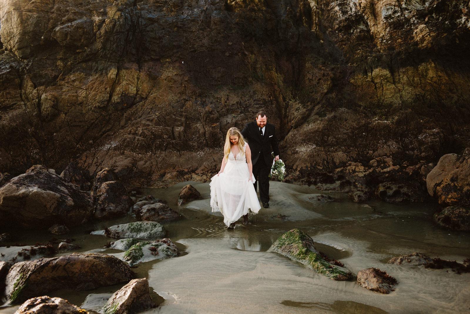 san-francisco-city-hall-elopement-54 SAN FRANCISCO CITY HALL INTIMATE WEDDING