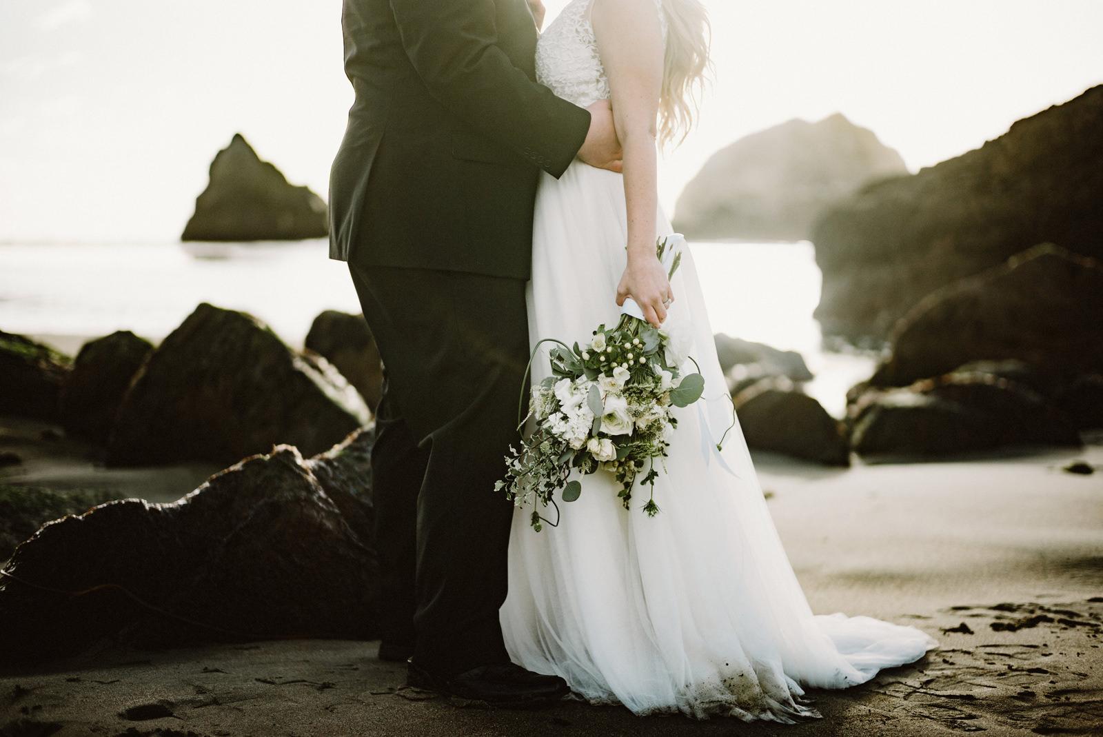 san-francisco-city-hall-elopement-55 SAN FRANCISCO CITY HALL INTIMATE WEDDING