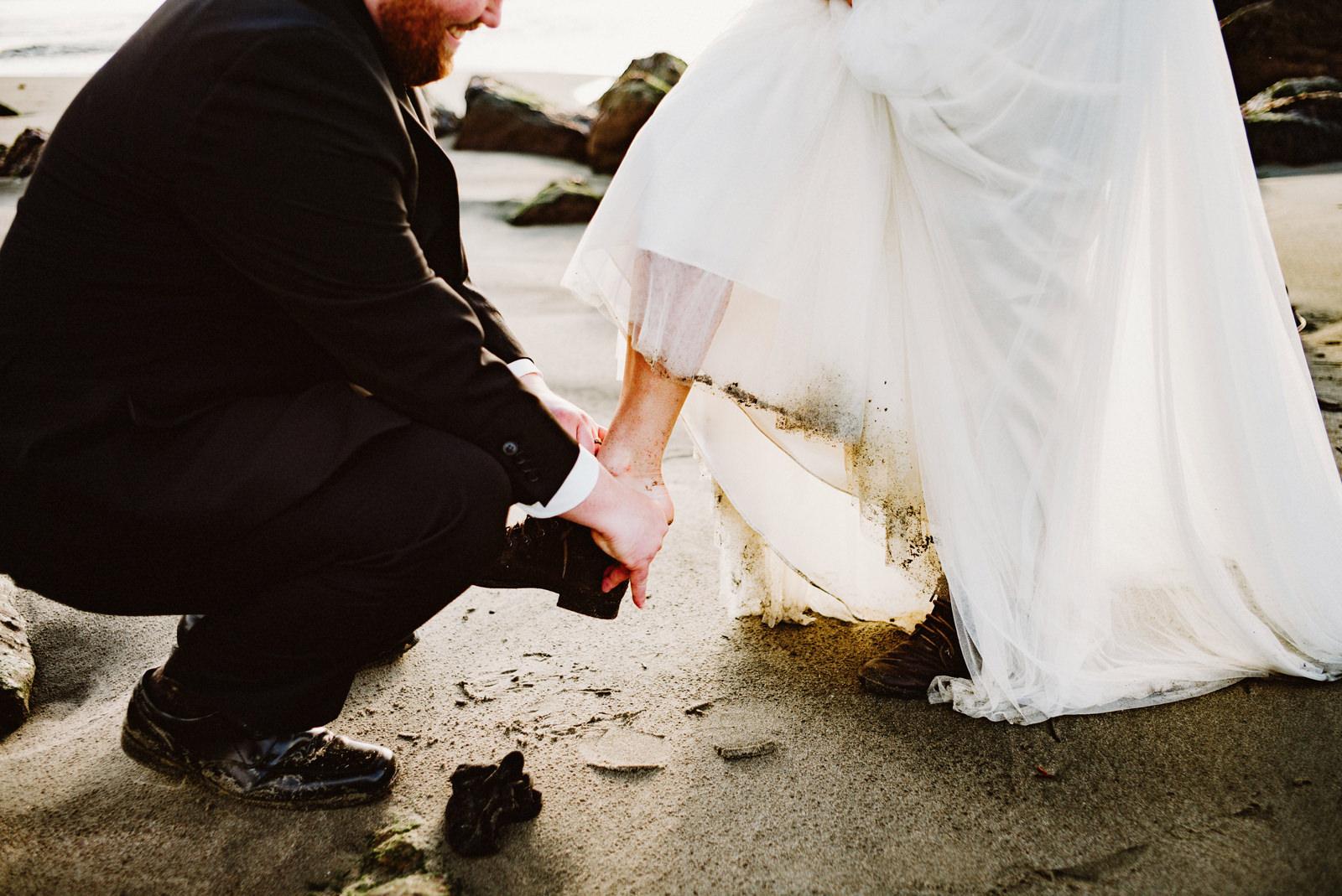 san-francisco-city-hall-elopement-56 SAN FRANCISCO CITY HALL INTIMATE WEDDING