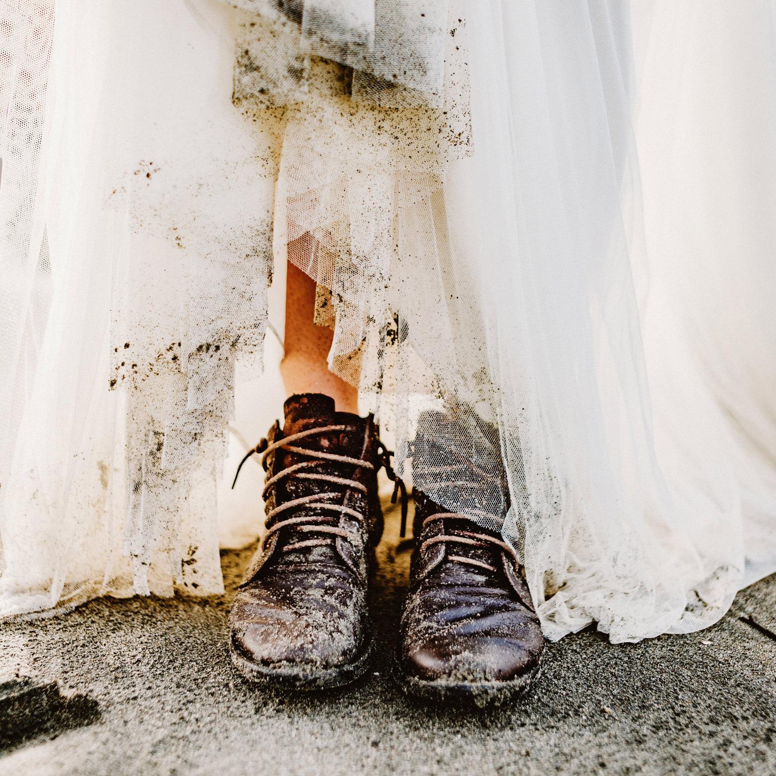 san-francisco-city-hall-elopement-57 SAN FRANCISCO CITY HALL INTIMATE WEDDING