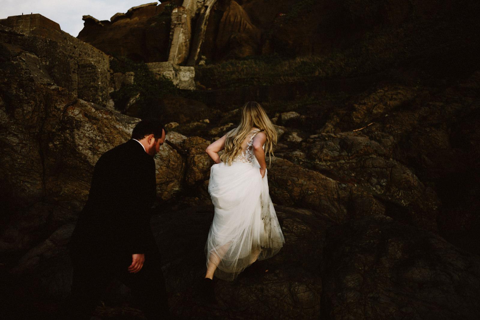 san-francisco-city-hall-elopement-58 SAN FRANCISCO CITY HALL INTIMATE WEDDING