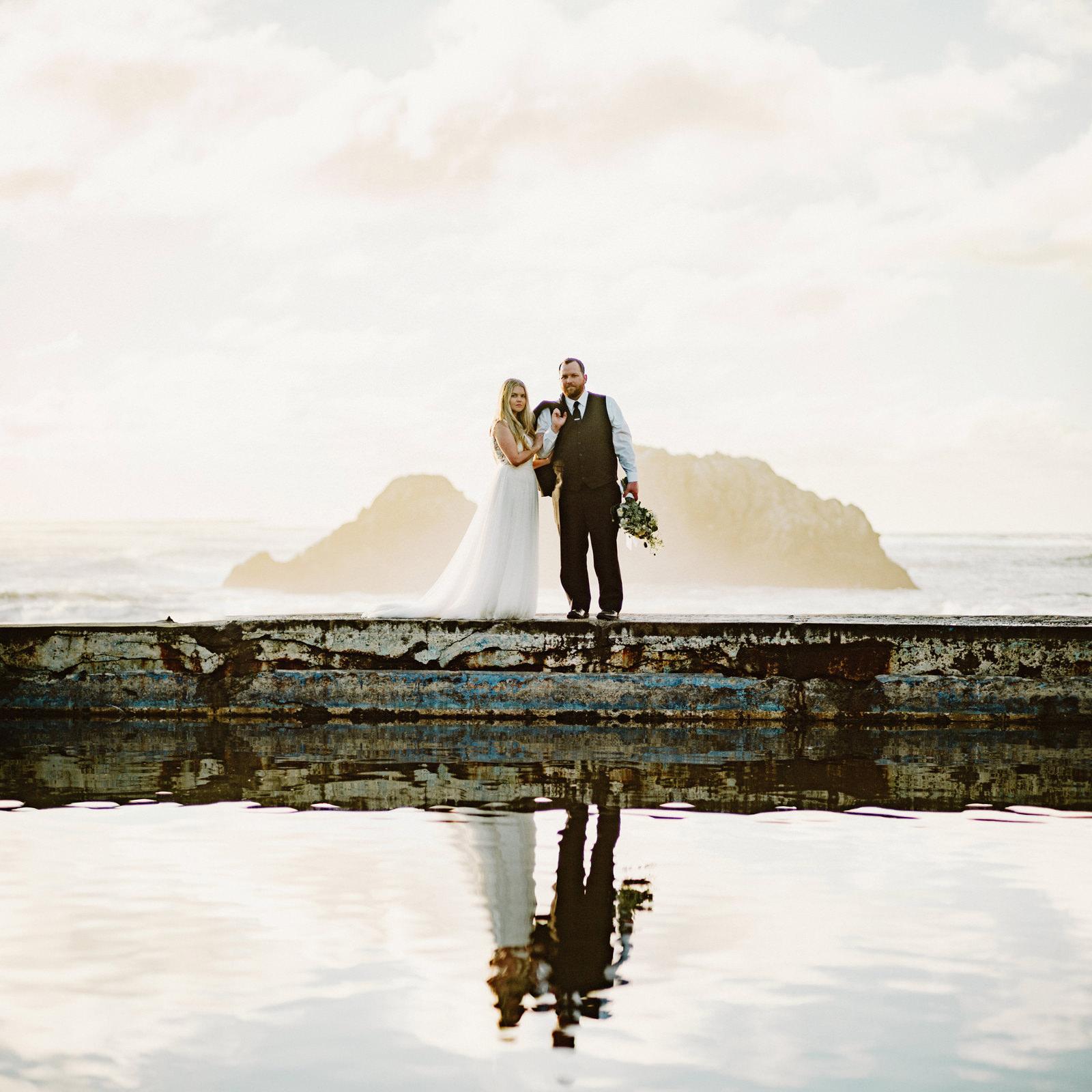 san-francisco-city-hall-elopement-61 SAN FRANCISCO CITY HALL INTIMATE WEDDING