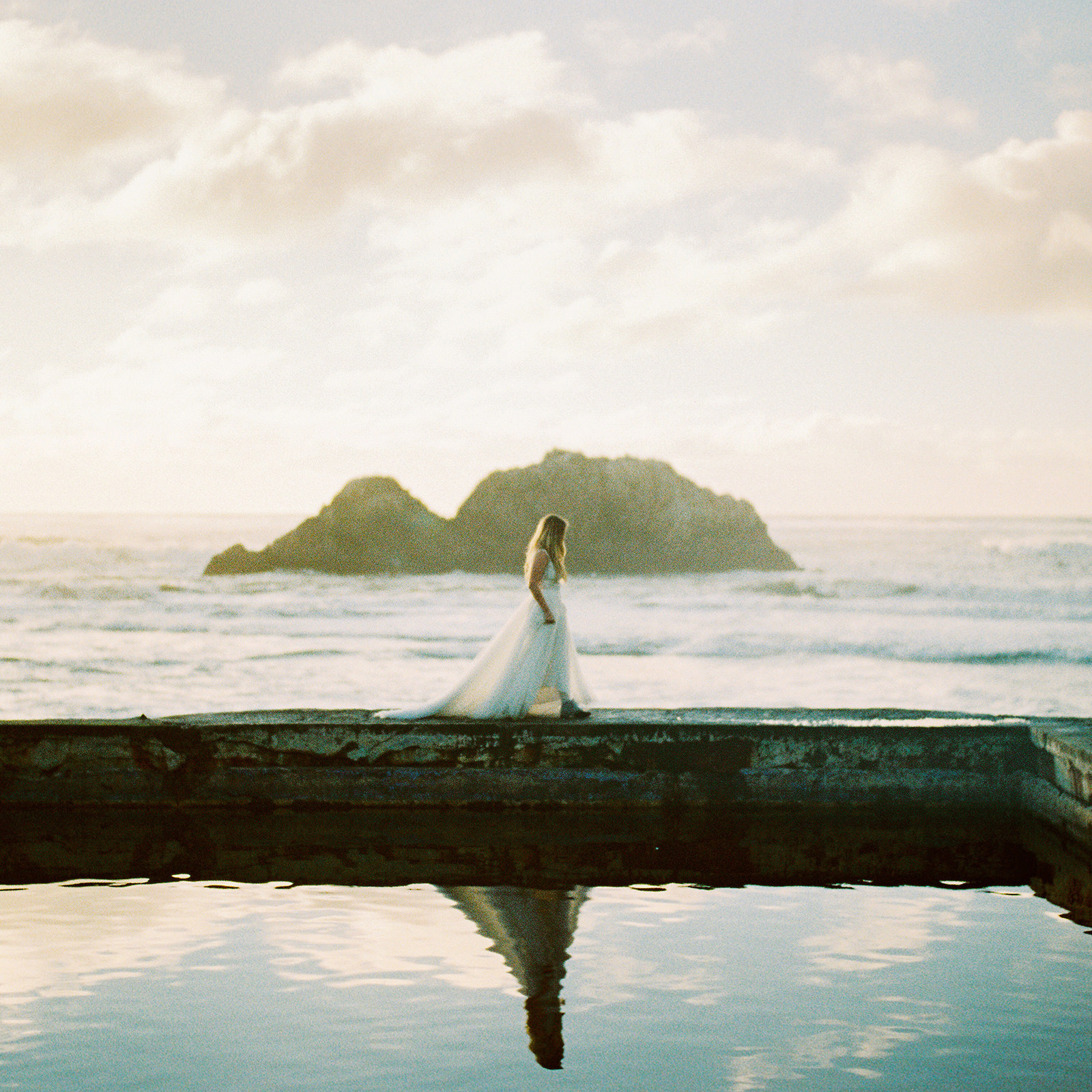 san-francisco-city-hall-elopement-62 SAN FRANCISCO CITY HALL INTIMATE WEDDING