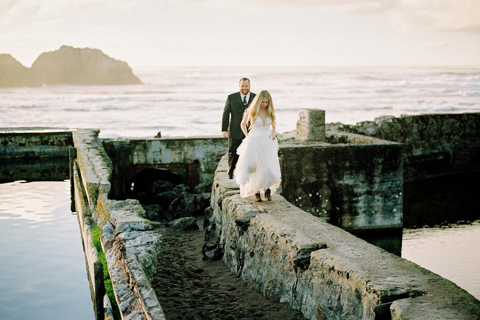 san-francisco-city-hall-elopement-63 SAN FRANCISCO CITY HALL INTIMATE WEDDING
