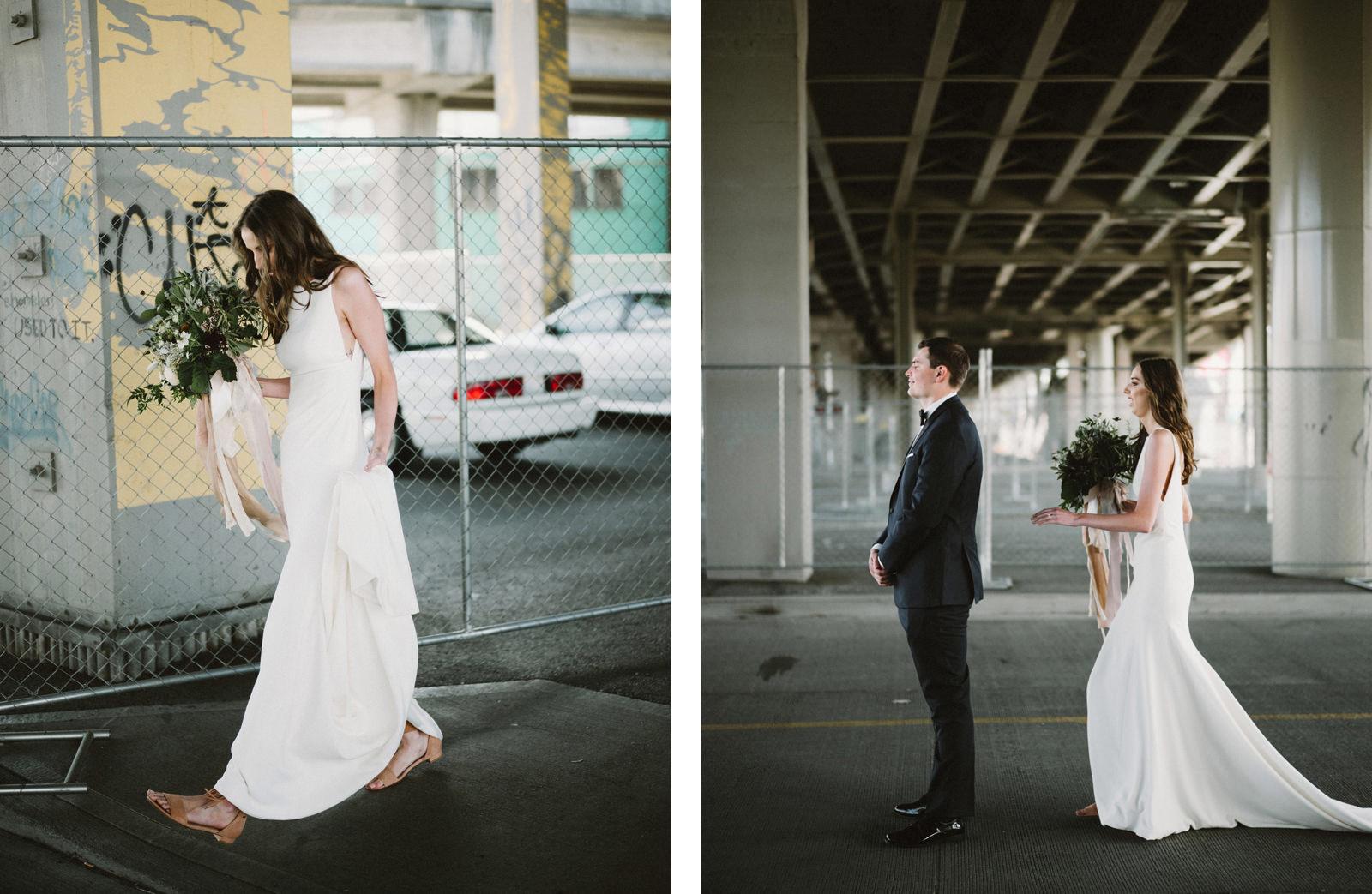 sodo-park-wedding-012 SODO PARK WEDDING