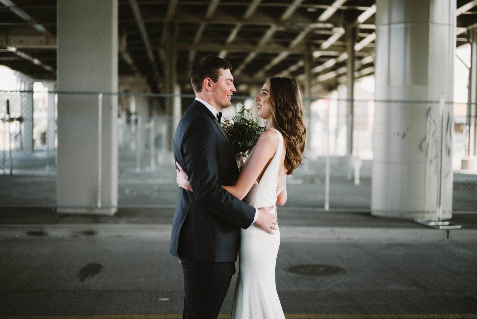 sodo-park-wedding-015 SODO PARK WEDDING