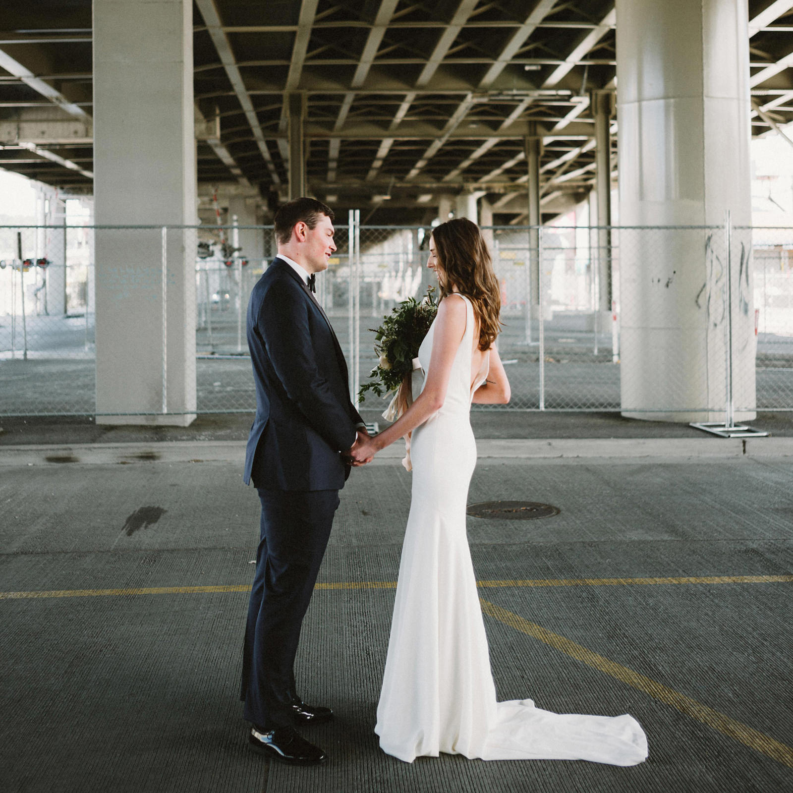 sodo-park-wedding-016 SODO PARK WEDDING