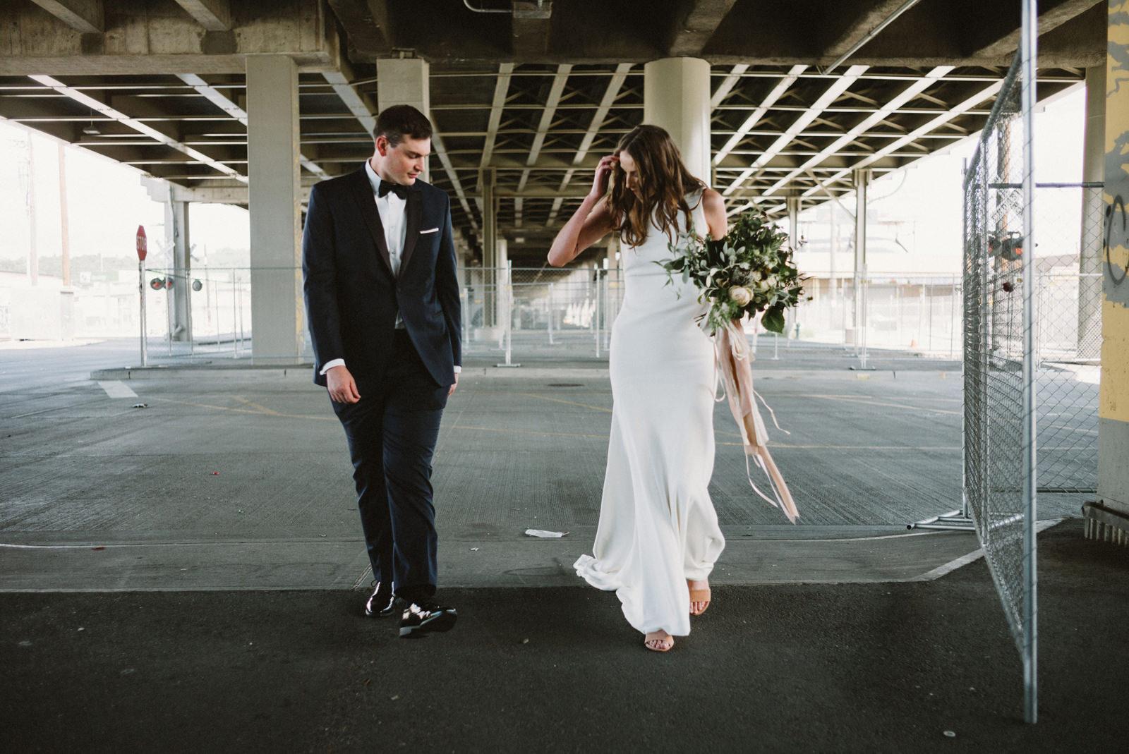 sodo-park-wedding-017 SODO PARK WEDDING