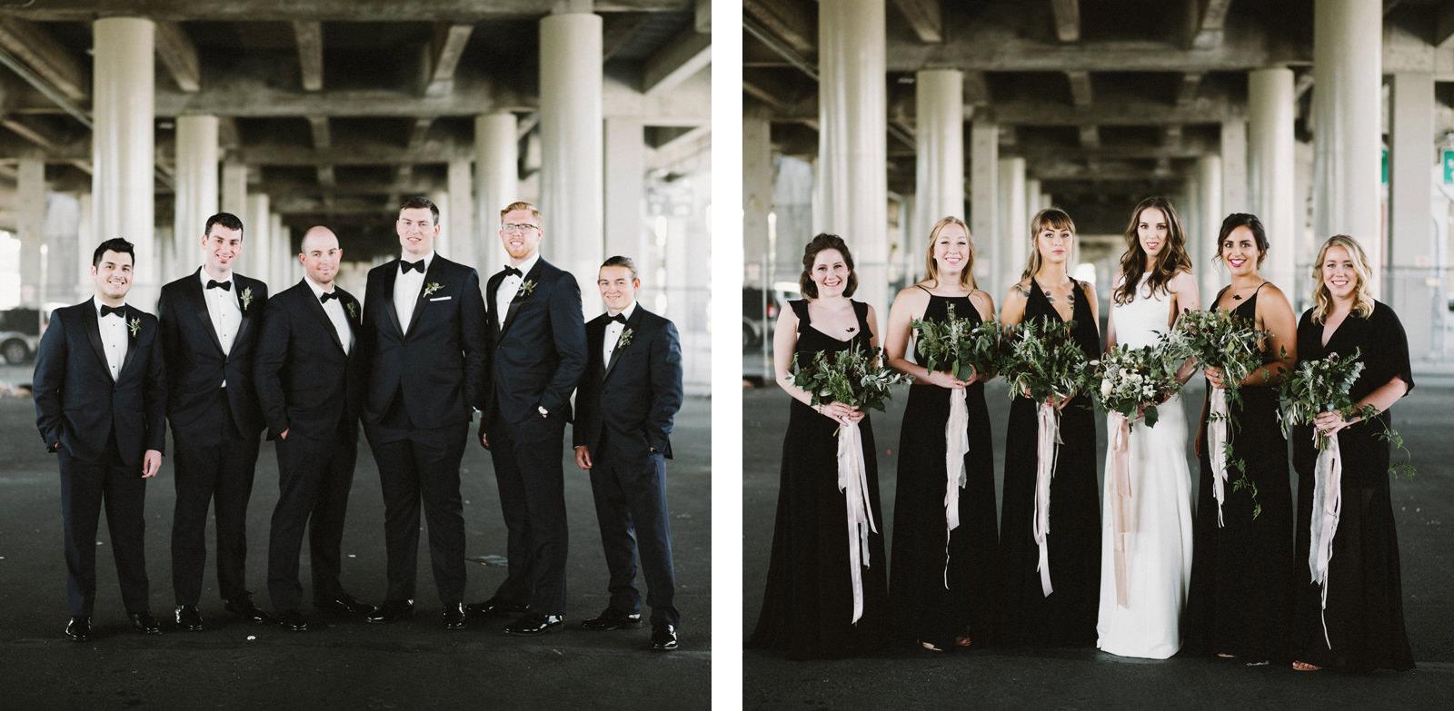 sodo-park-wedding-018 SODO PARK WEDDING