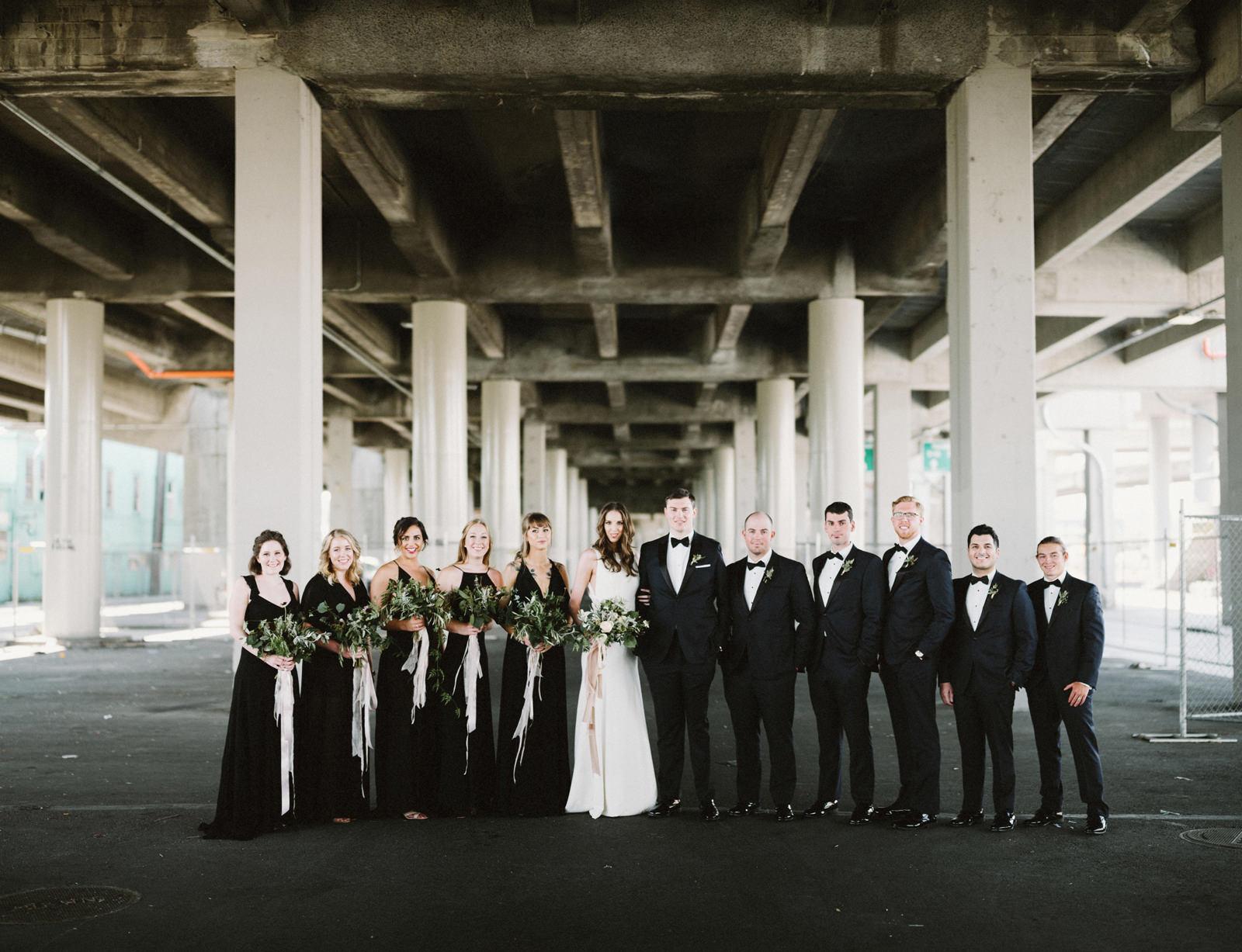 sodo-park-wedding-019 SODO PARK WEDDING