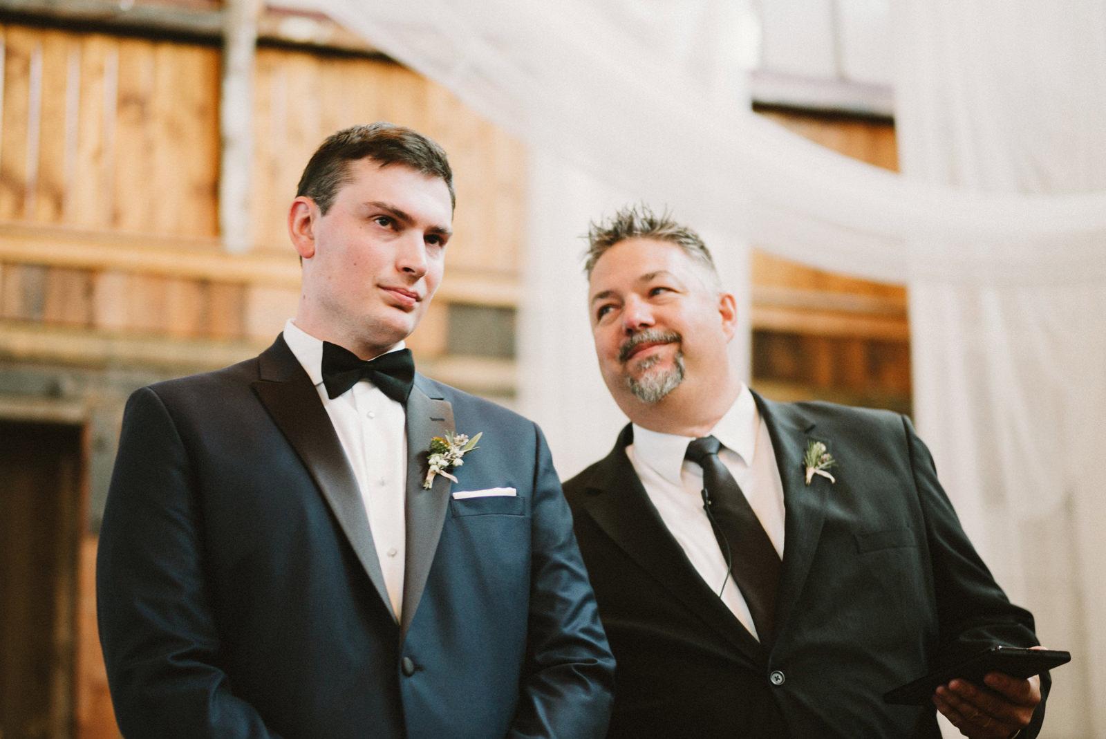sodo-park-wedding-035 SODO PARK WEDDING