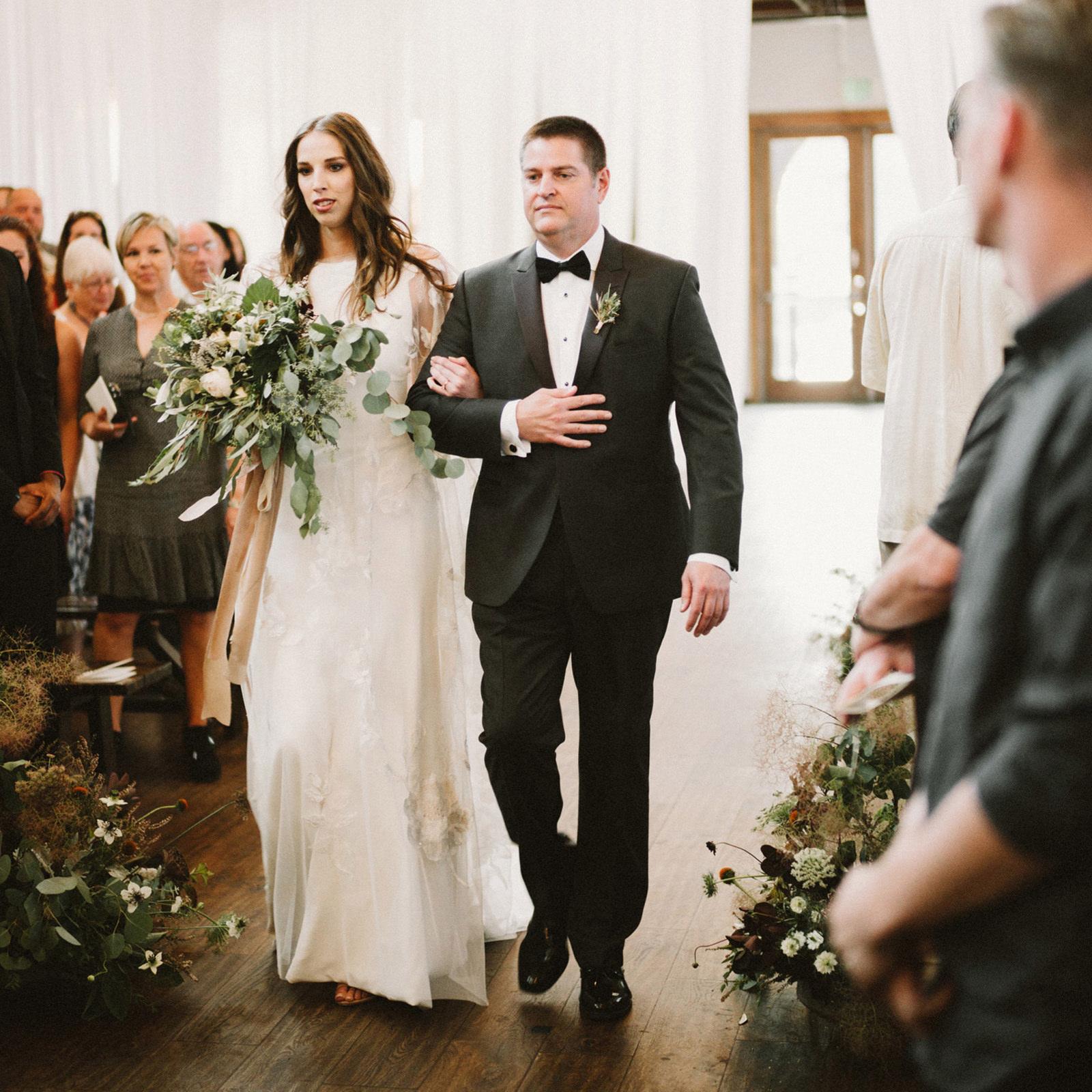 sodo-park-wedding-036 SODO PARK WEDDING