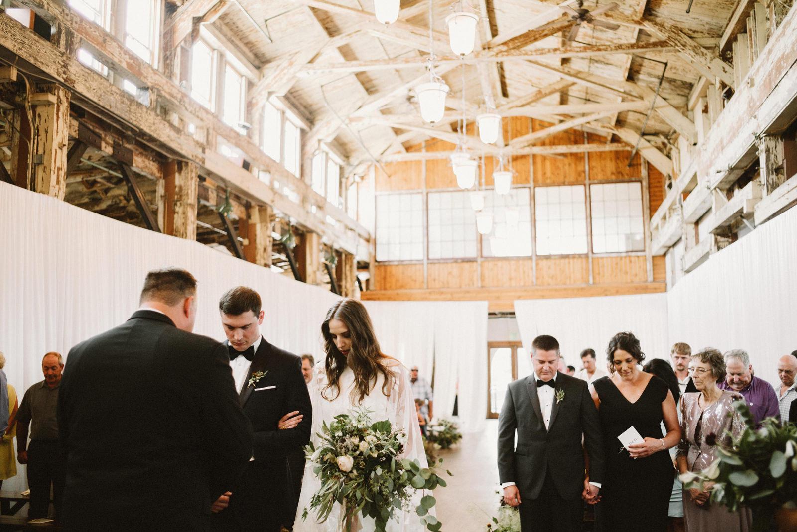 sodo-park-wedding-039 SODO PARK WEDDING
