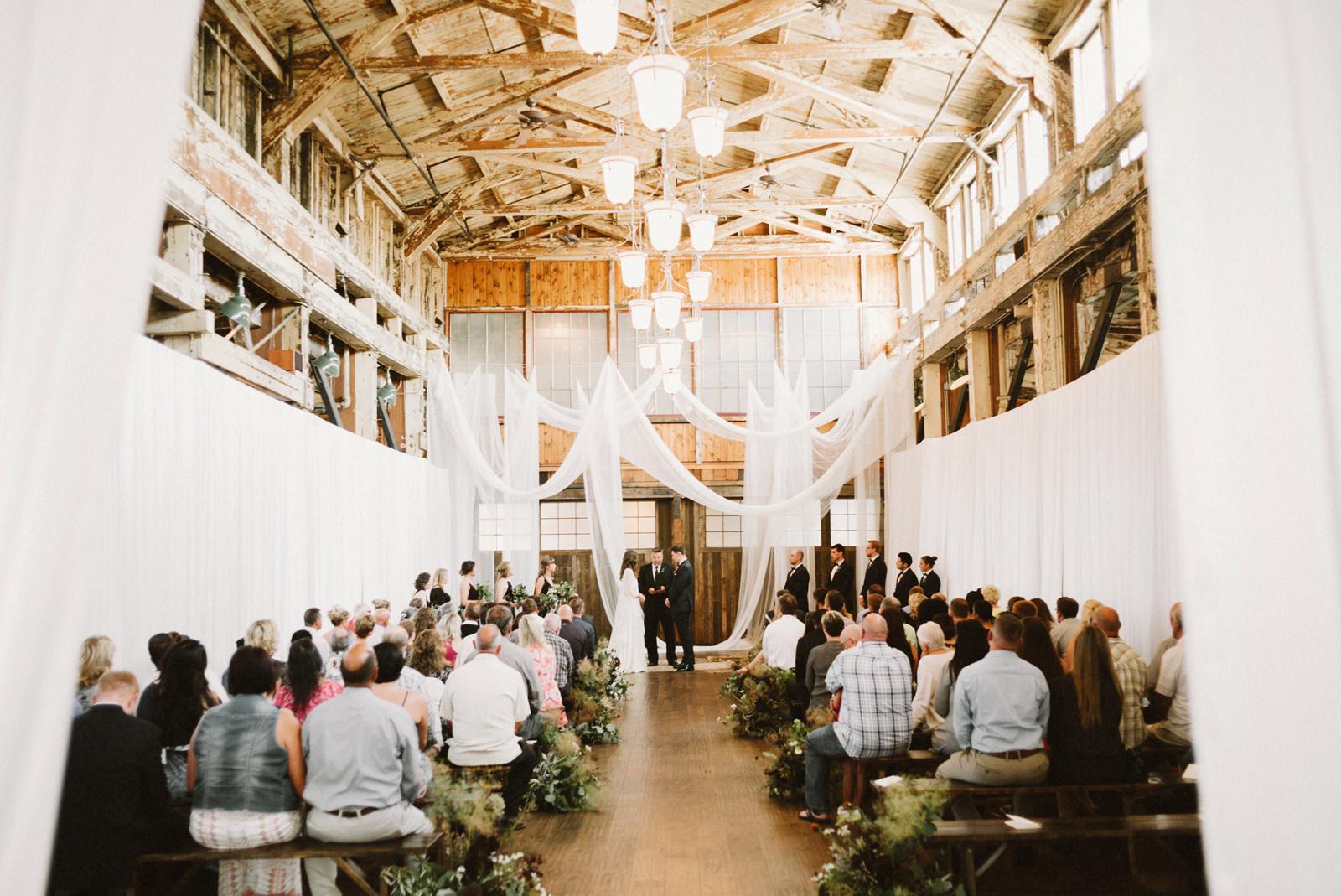 sodo-park-wedding-040 SODO PARK WEDDING
